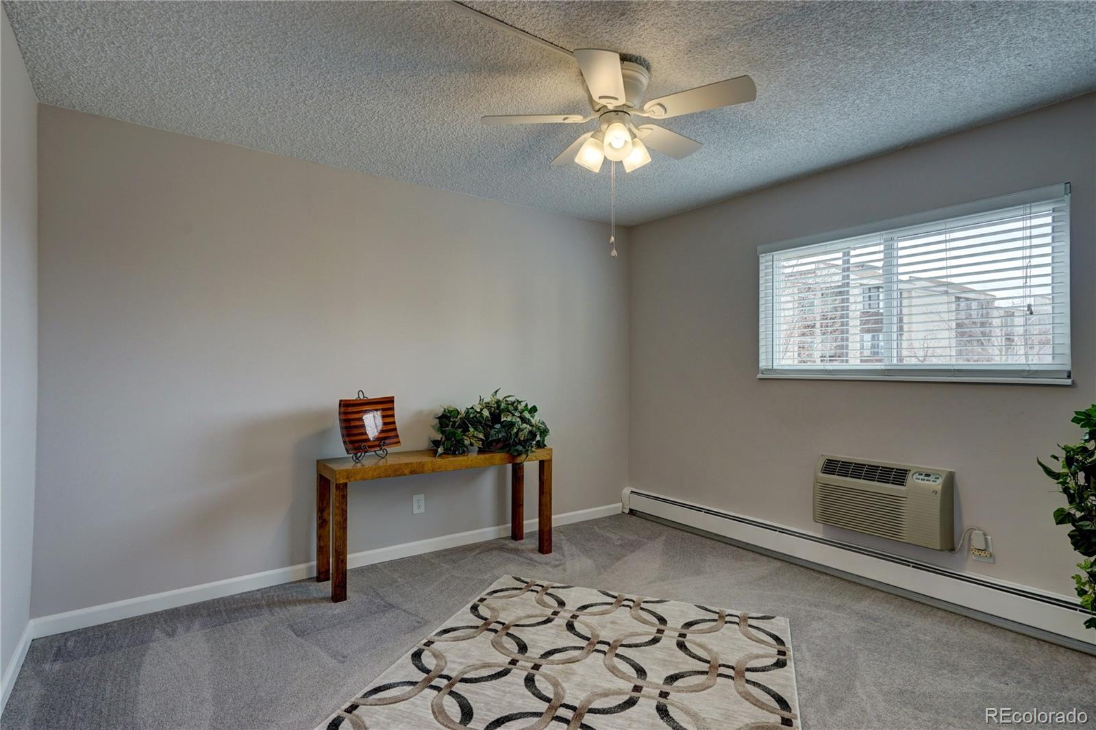 MLS# 5957198 - 19 - 3460 S Poplar Street #401, Denver, CO 80224