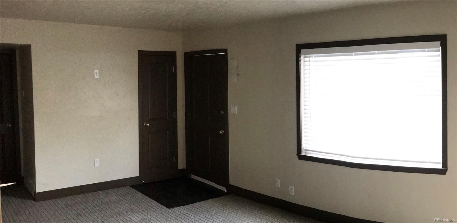 MLS# 5957251 - 1 - 13628  E 7th Avenue, Aurora, CO 80011