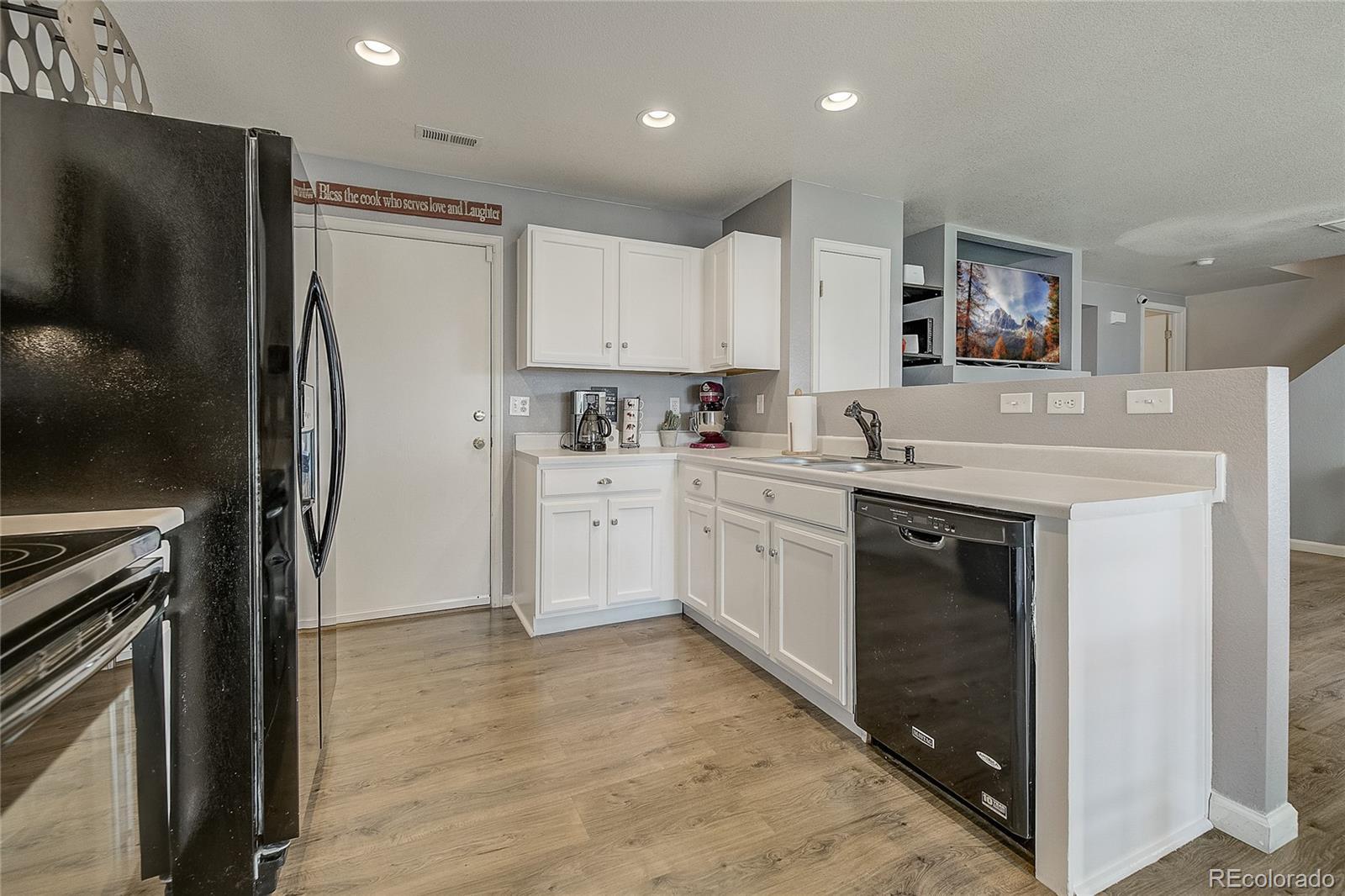 MLS# 5958307 - 12 - 10683 Butte Drive, Longmont, CO 80504