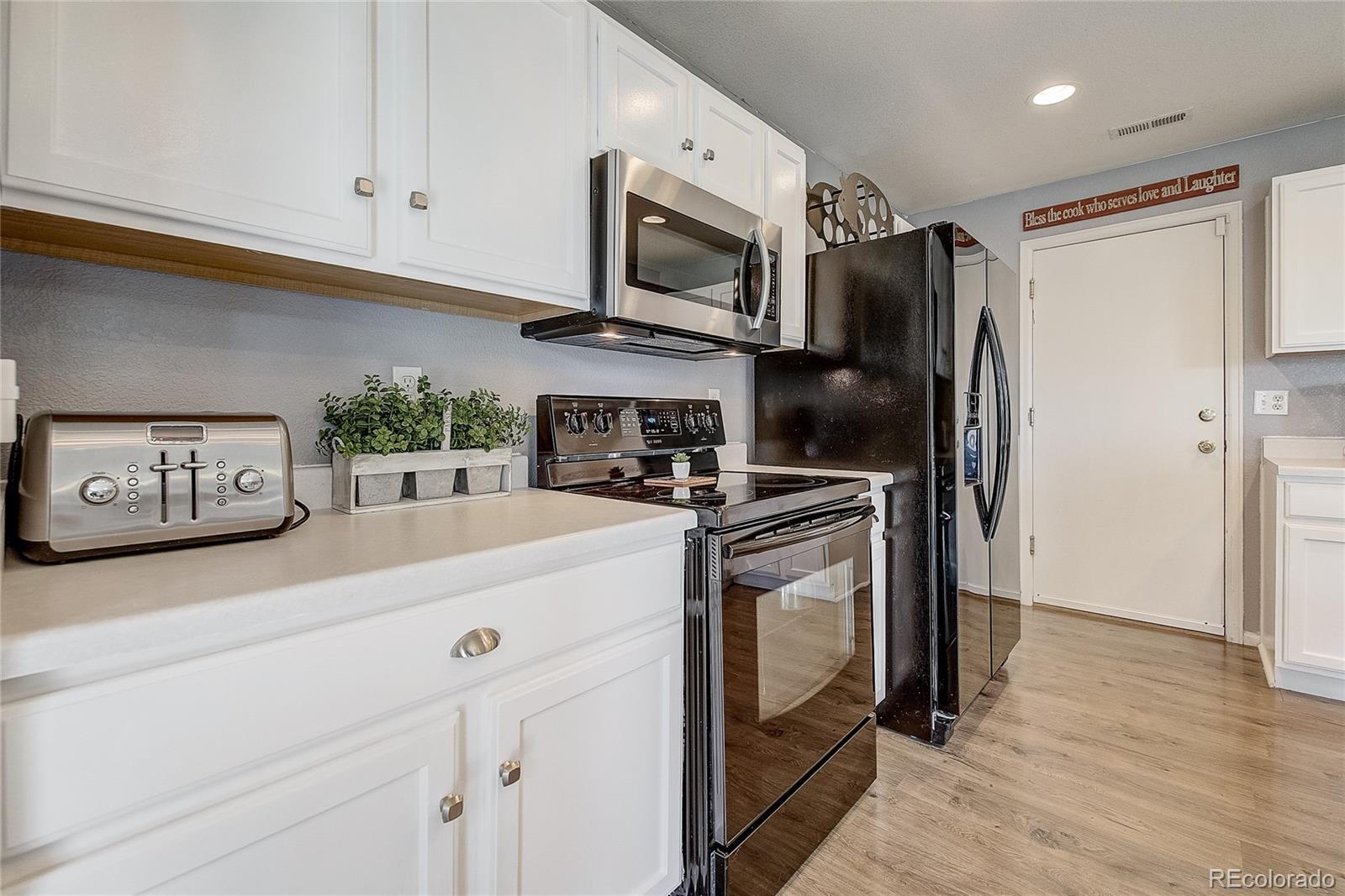 MLS# 5958307 - 13 - 10683 Butte Drive, Longmont, CO 80504