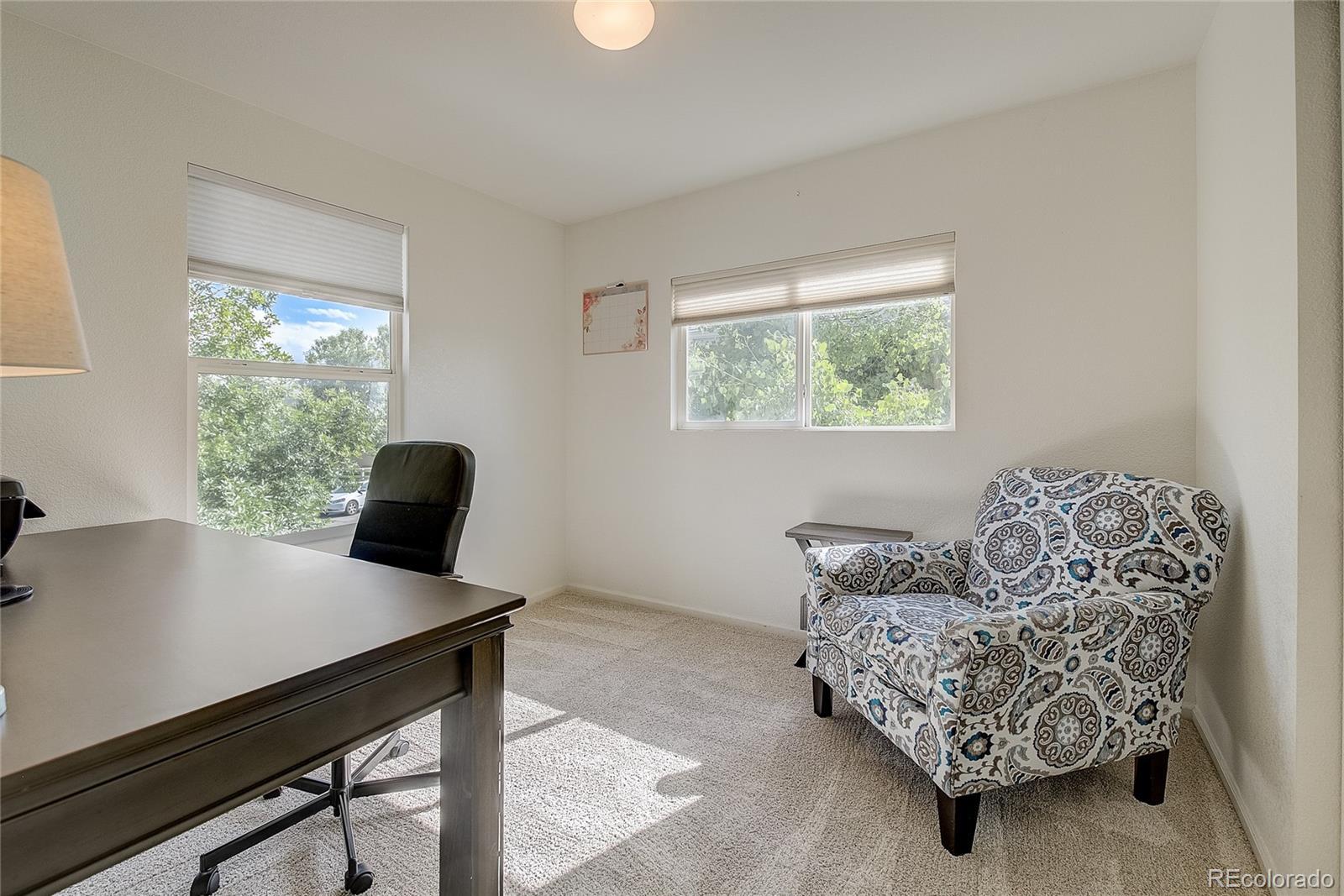 MLS# 5958307 - 26 - 10683 Butte Drive, Longmont, CO 80504
