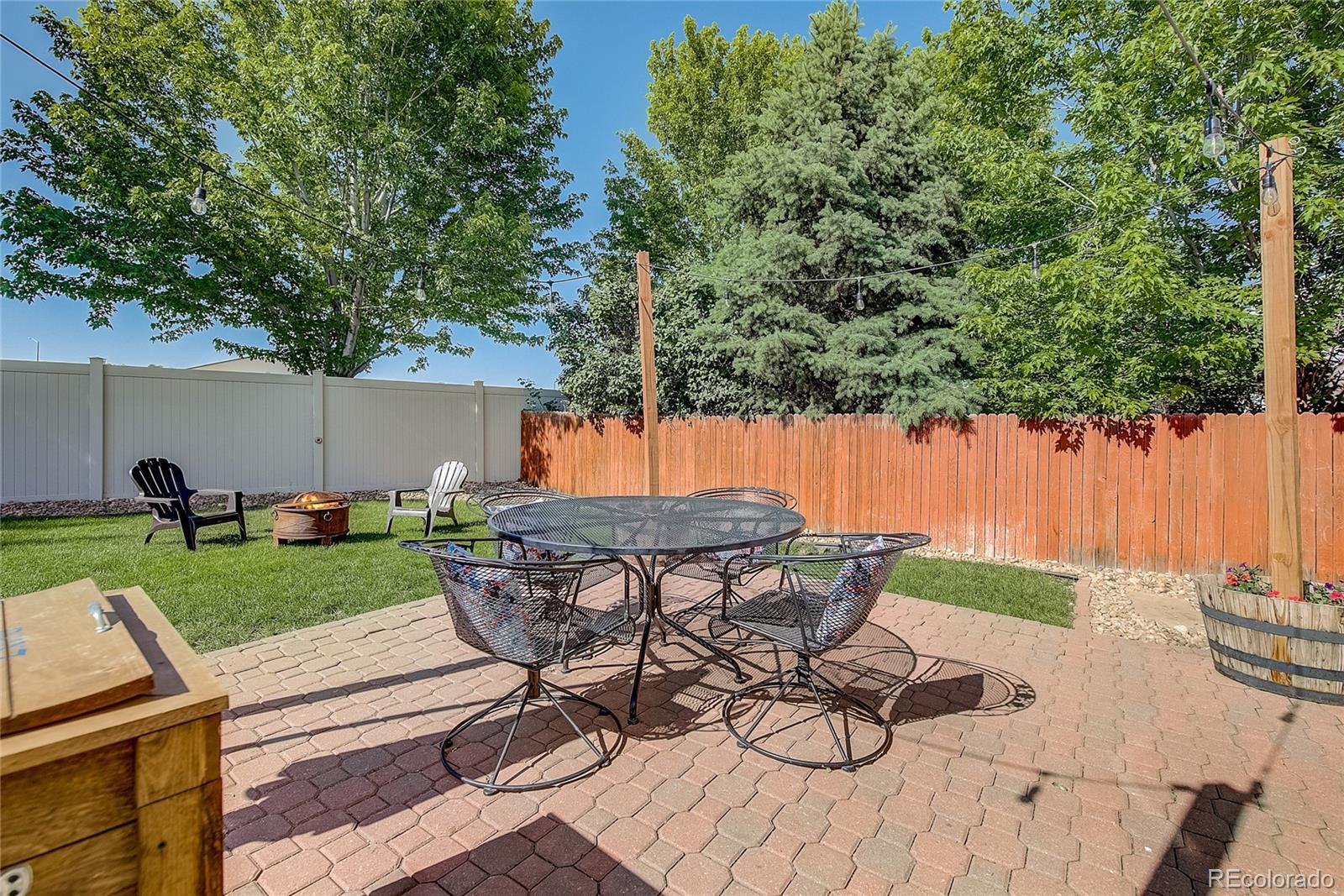 MLS# 5958307 - 28 - 10683 Butte Drive, Longmont, CO 80504
