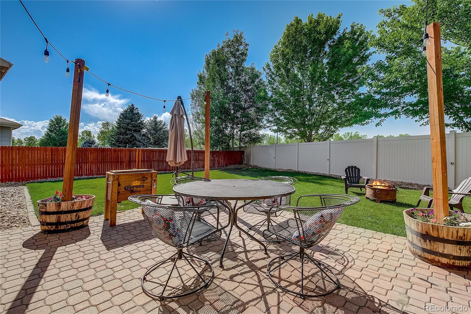 MLS# 5958307 - 29 - 10683 Butte Drive, Longmont, CO 80504