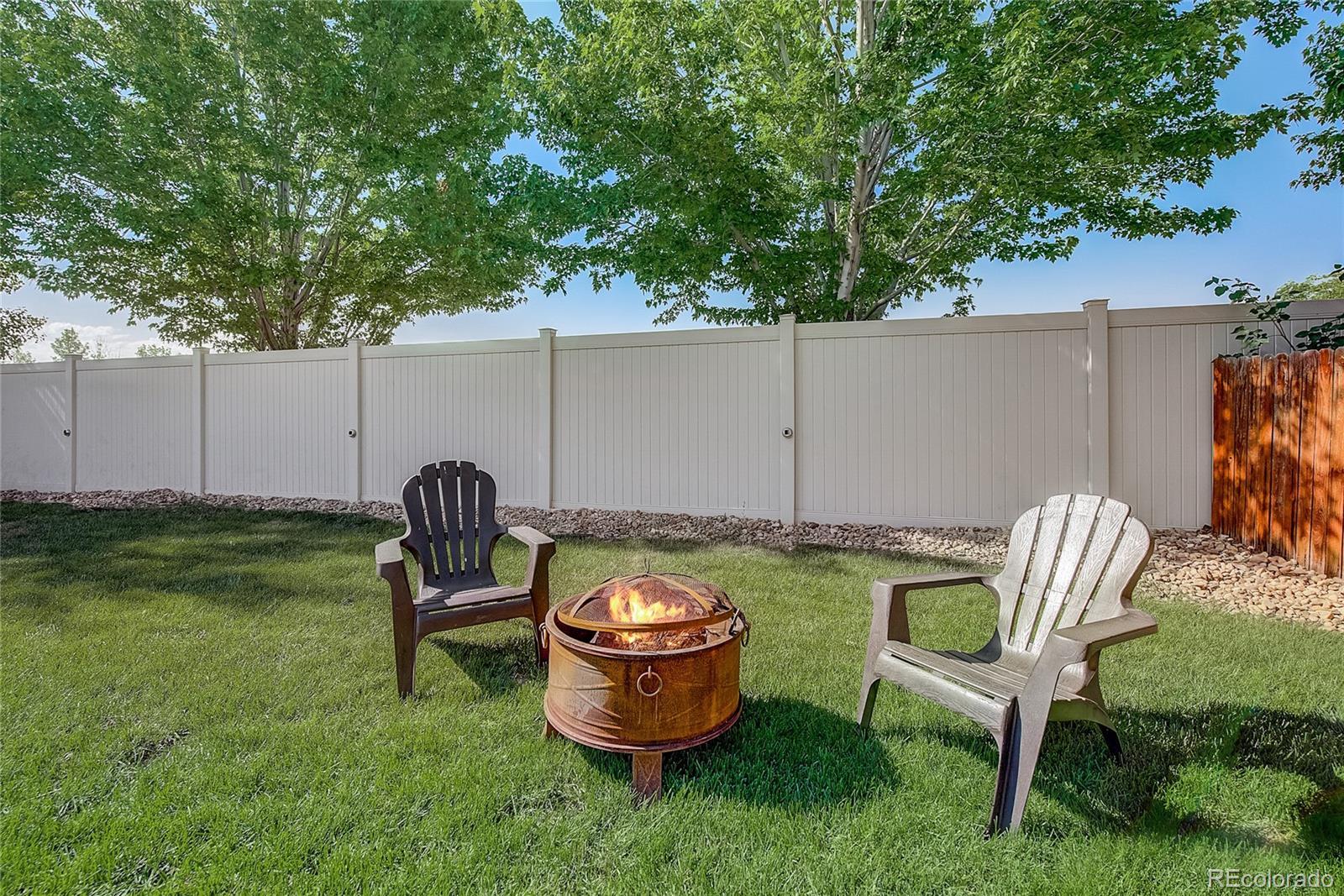 MLS# 5958307 - 30 - 10683 Butte Drive, Longmont, CO 80504