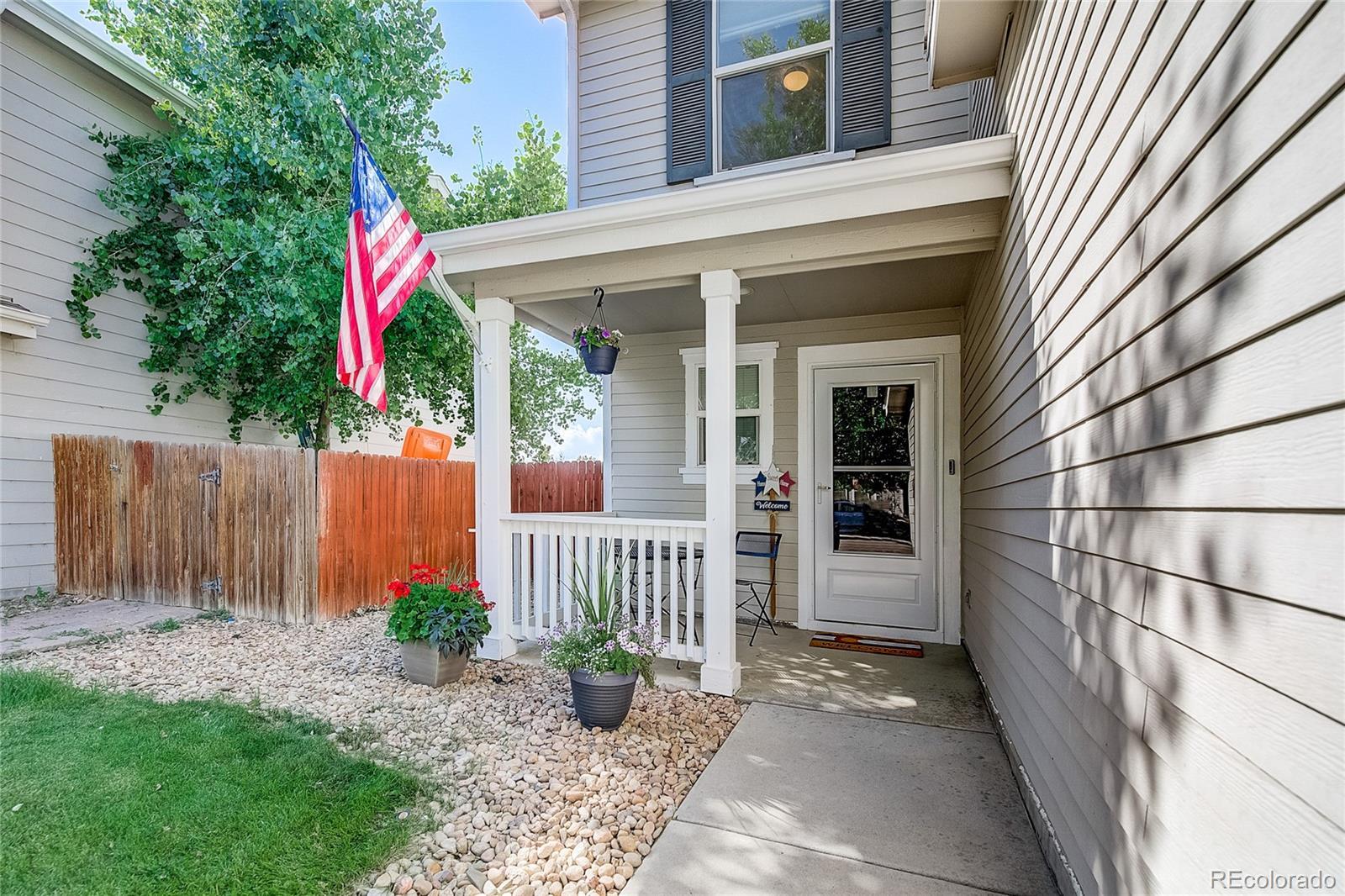 MLS# 5958307 - 4 - 10683 Butte Drive, Longmont, CO 80504