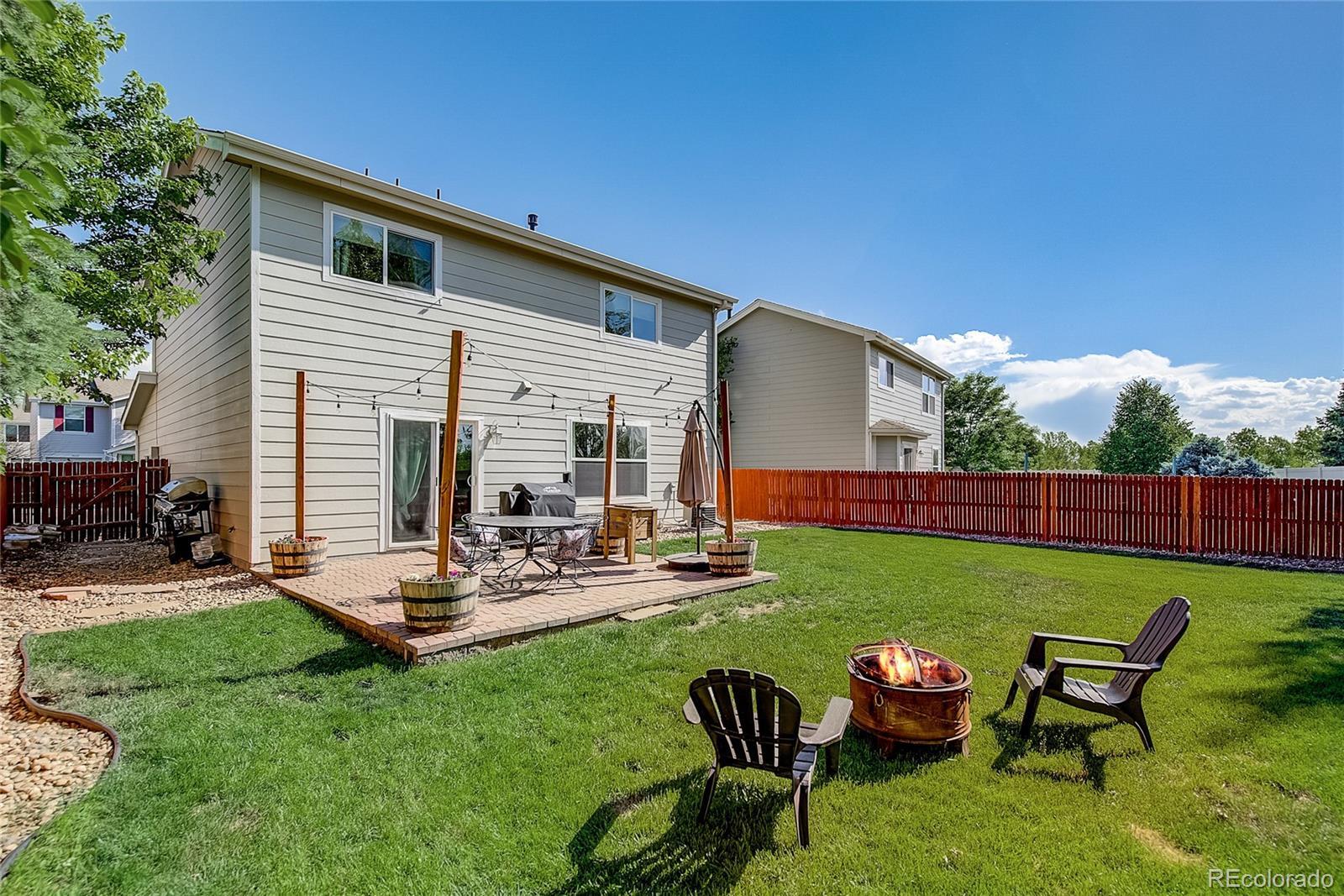 MLS# 5958307 - 31 - 10683 Butte Drive, Longmont, CO 80504