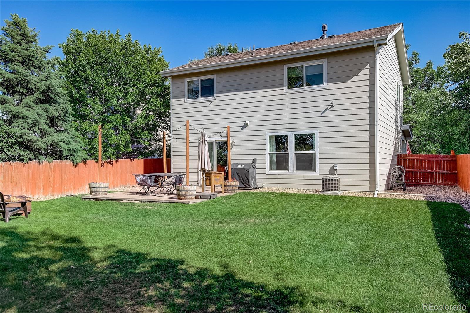MLS# 5958307 - 33 - 10683 Butte Drive, Longmont, CO 80504