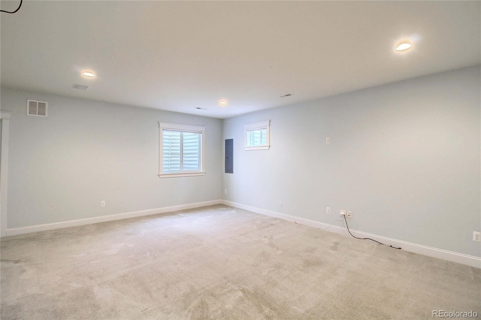 MLS# 5959200 - 1 - 5080  Valentia Street, Denver, CO 80238