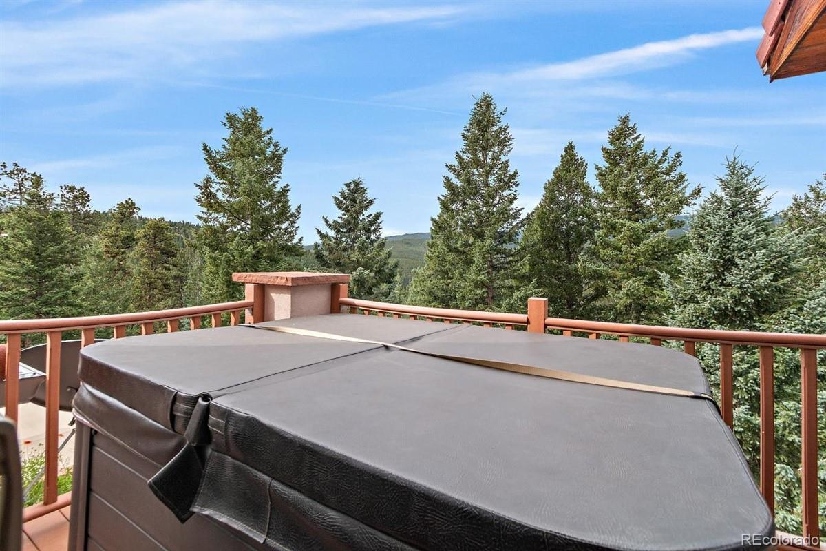 MLS# 5965396 - 16 - 7519 S Frog Hollow Lane, Evergreen, CO 80439