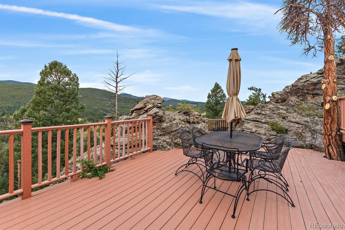 MLS# 5965396 - 30 - 7519 S Frog Hollow Lane, Evergreen, CO 80439