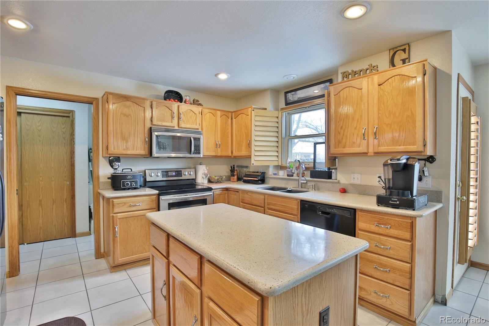 MLS# 5977333 - 3 - 5187 Youngfield Court, Arvada, CO 80002