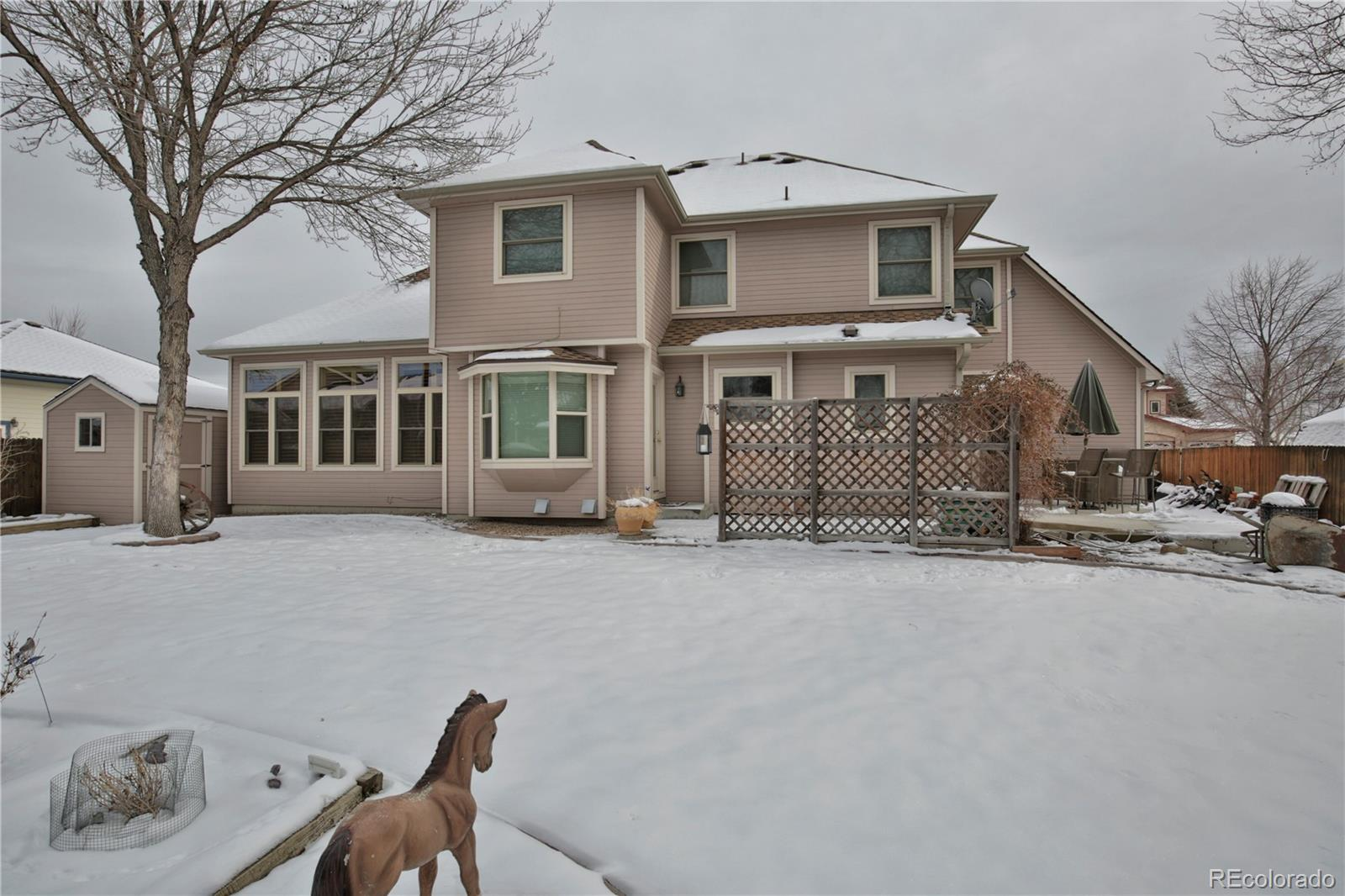 MLS# 5977333 - 26 - 5187 Youngfield Court, Arvada, CO 80002