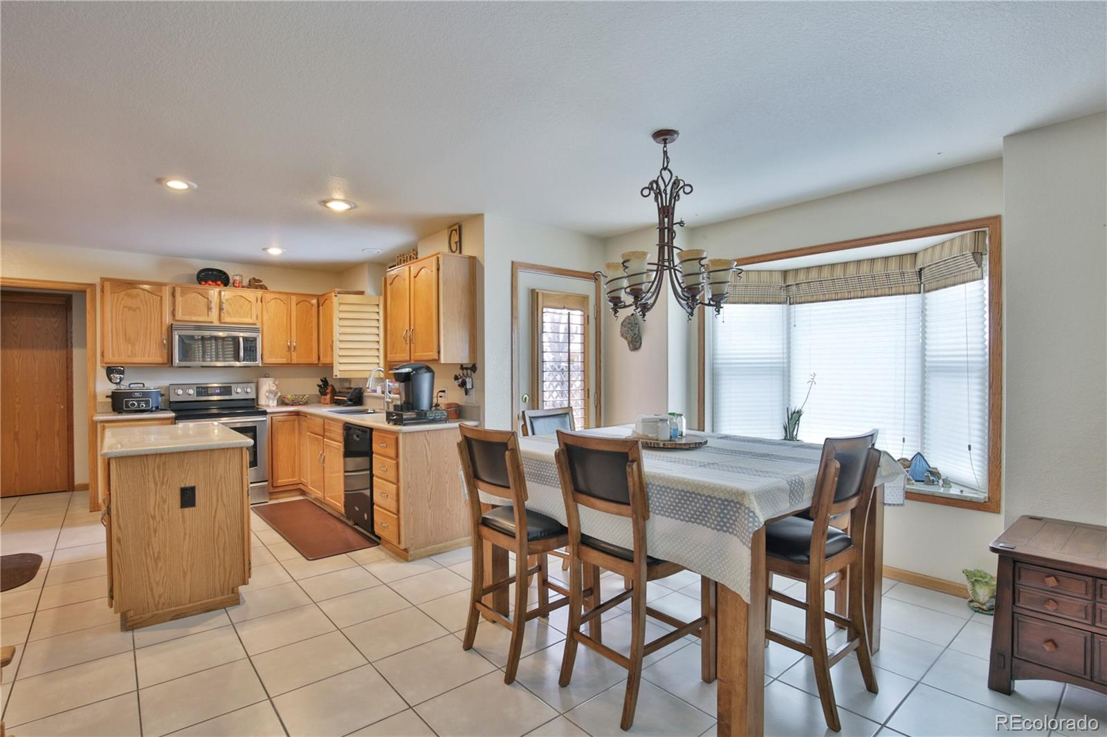 MLS# 5977333 - 4 - 5187 Youngfield Court, Arvada, CO 80002