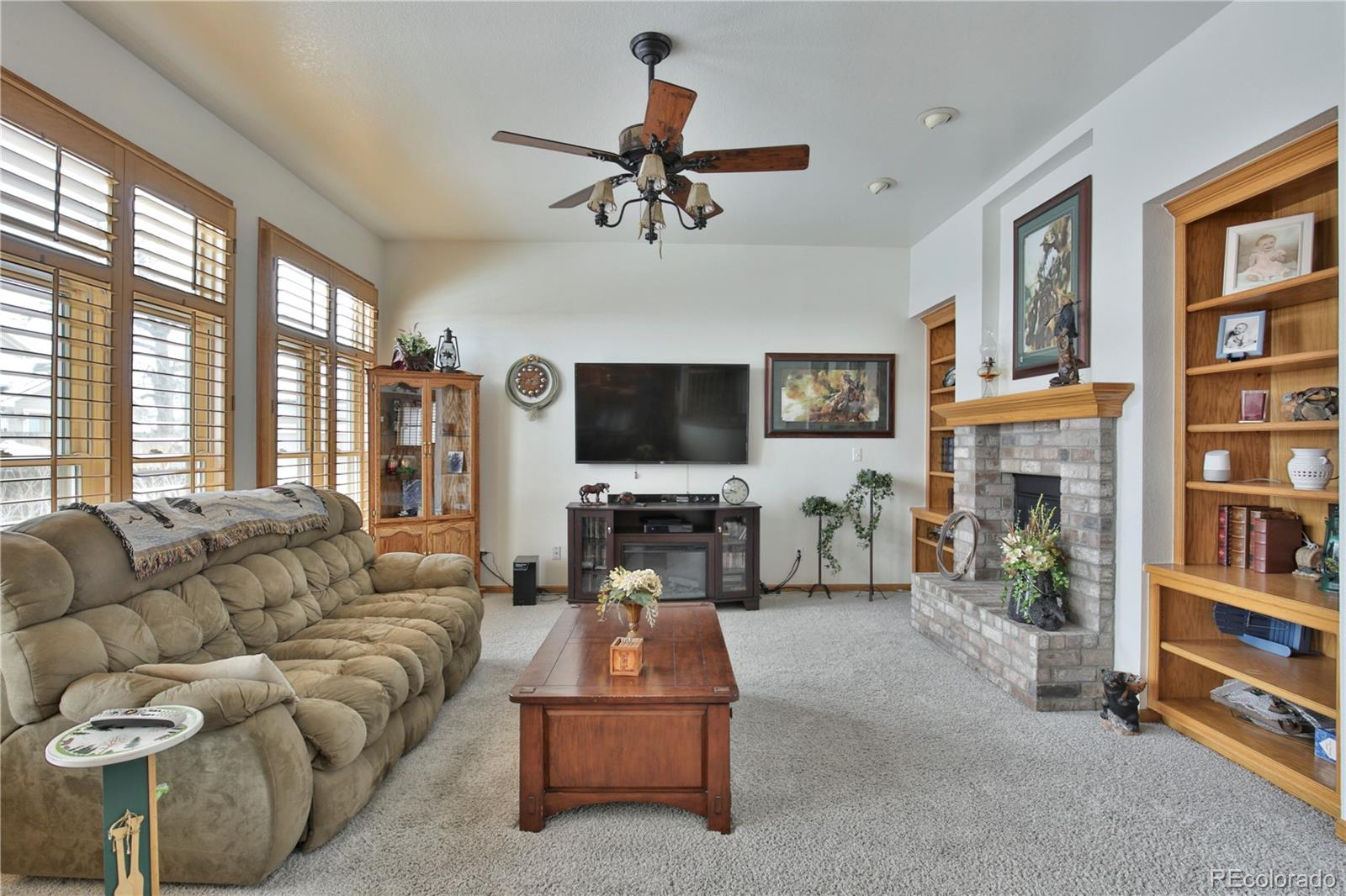 MLS# 5977333 - 10 - 5187 Youngfield Court, Arvada, CO 80002