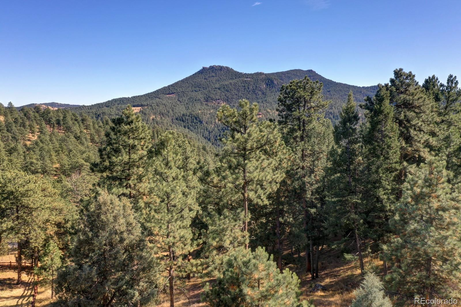 MLS# 5979964 - 3 - 4094 S Alpine Drive, Evergreen, CO 80439