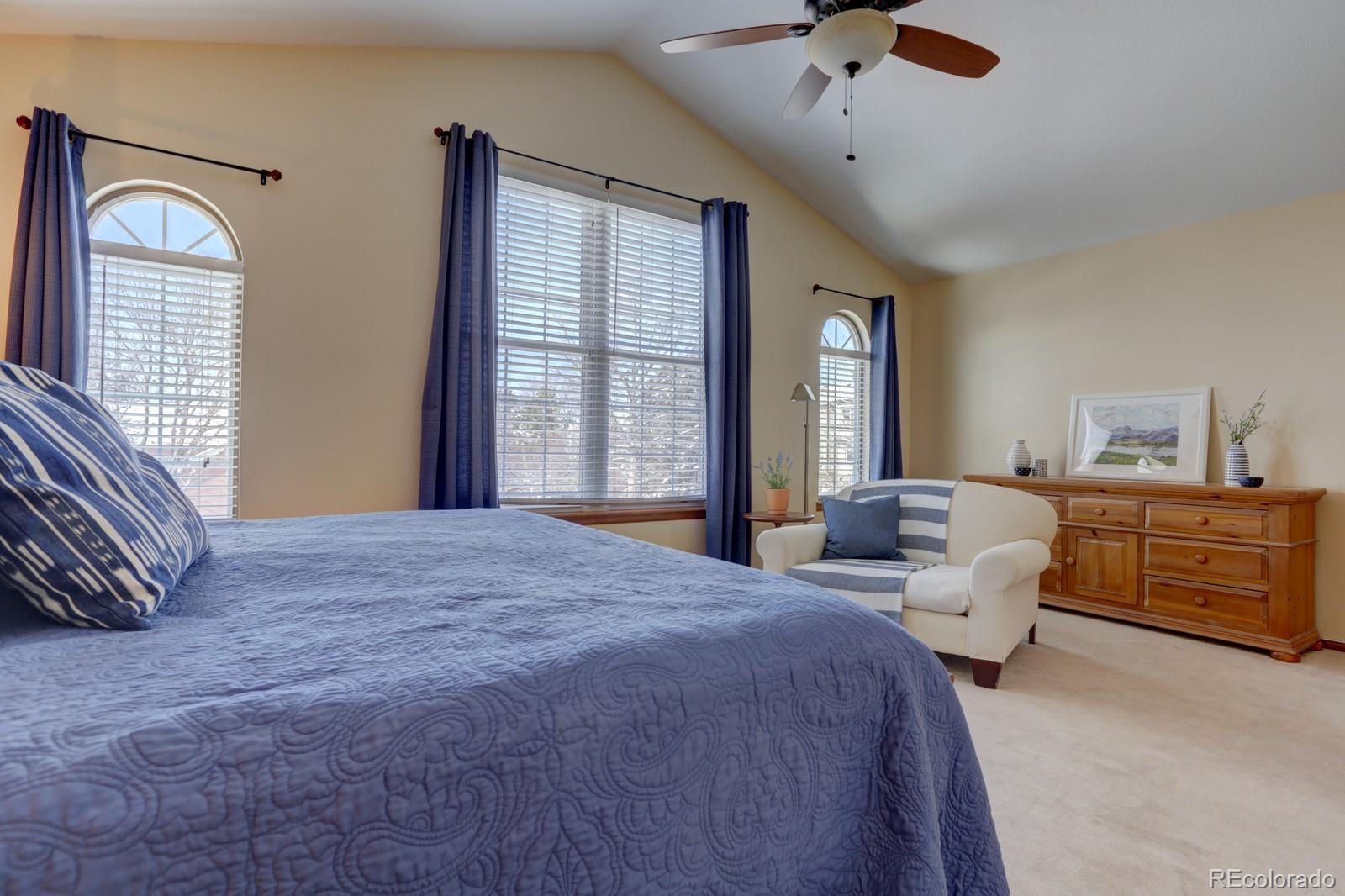 MLS# 5985159 - 19 - 9991 Spring Hill Place, Highlands Ranch, CO 80129