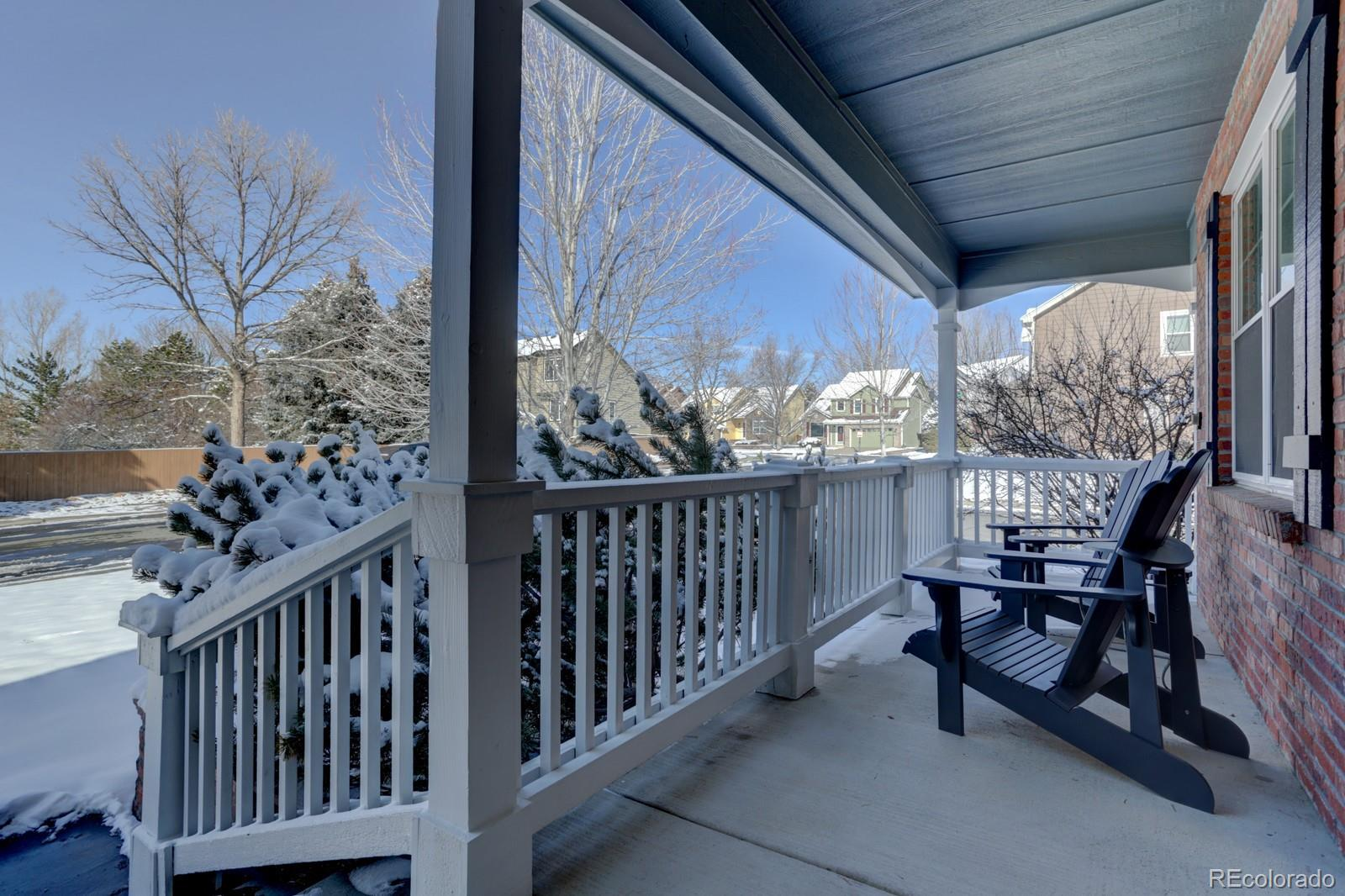 MLS# 5985159 - 3 - 9991 Spring Hill Place, Highlands Ranch, CO 80129
