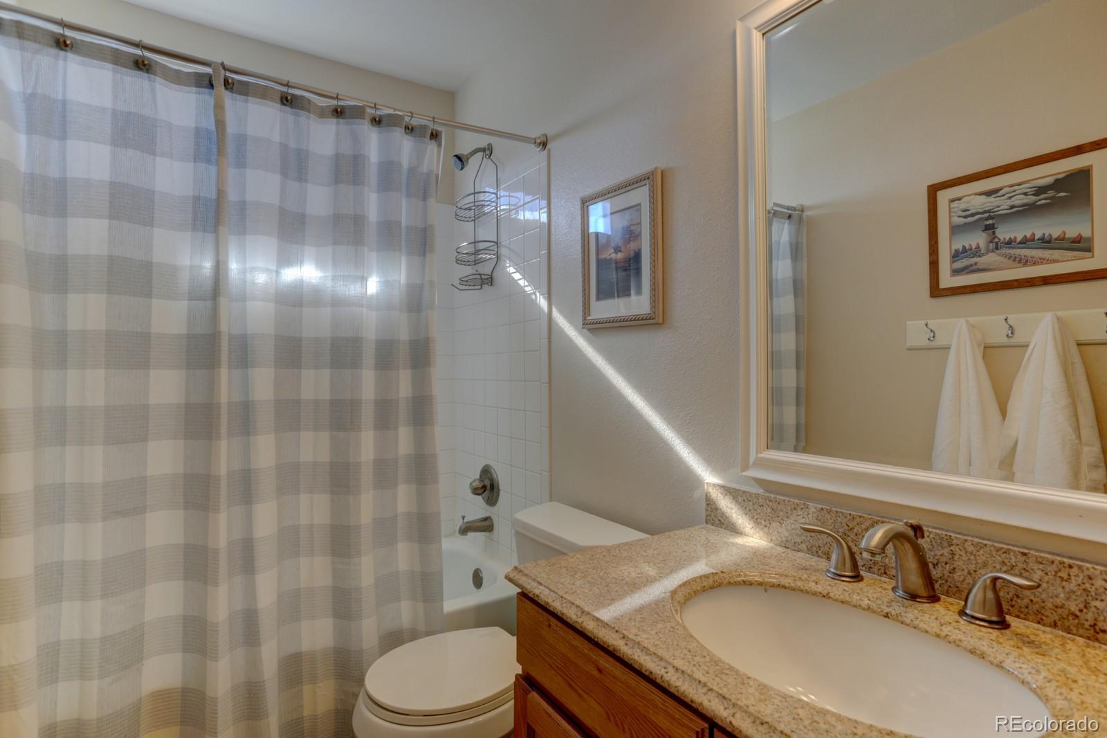 MLS# 5985159 - 25 - 9991 Spring Hill Place, Highlands Ranch, CO 80129
