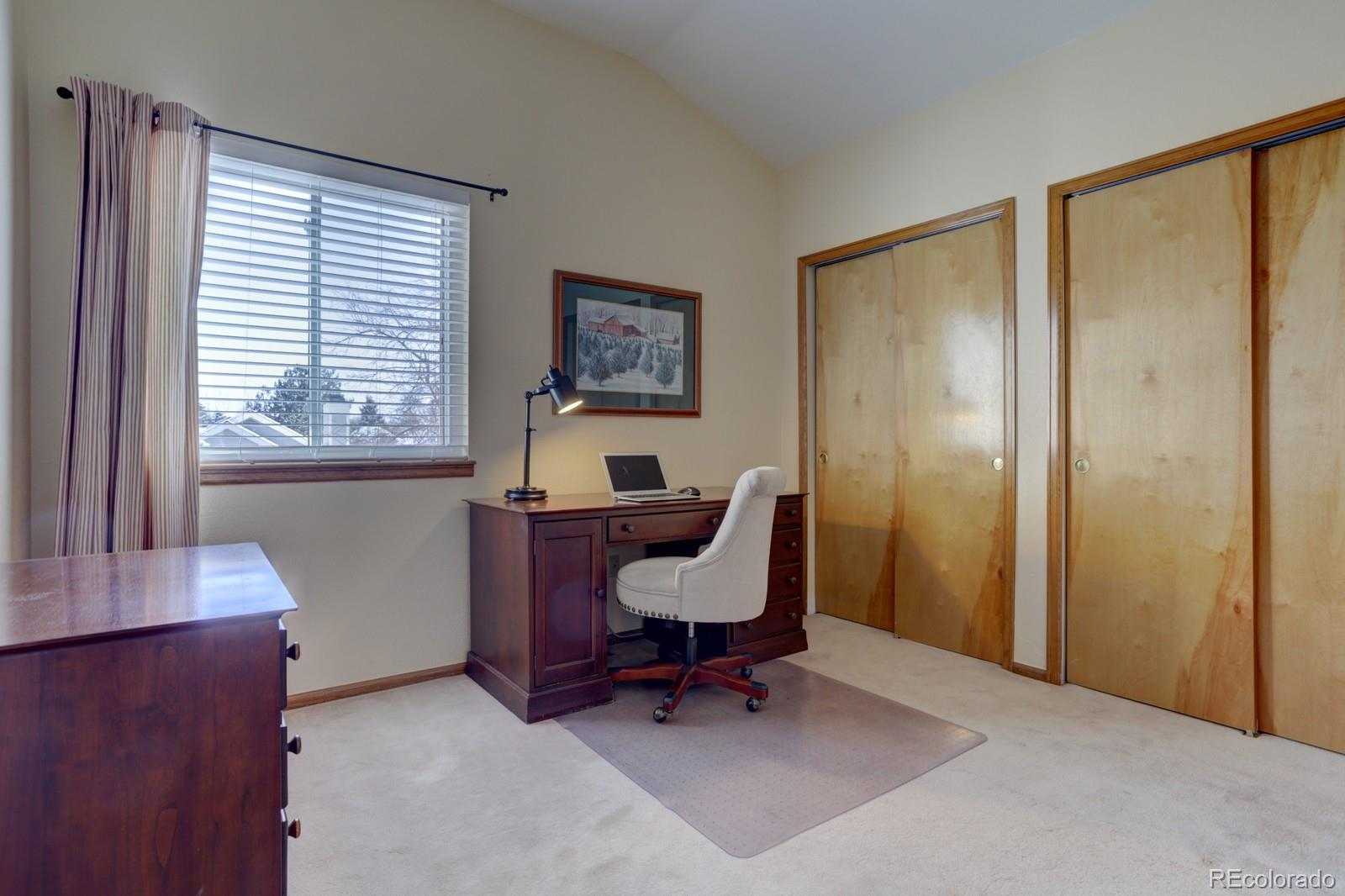 MLS# 5985159 - 26 - 9991 Spring Hill Place, Highlands Ranch, CO 80129