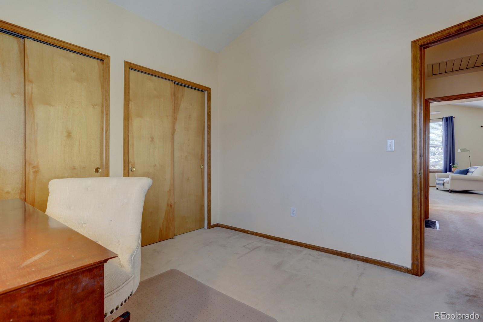 MLS# 5985159 - 27 - 9991 Spring Hill Place, Highlands Ranch, CO 80129