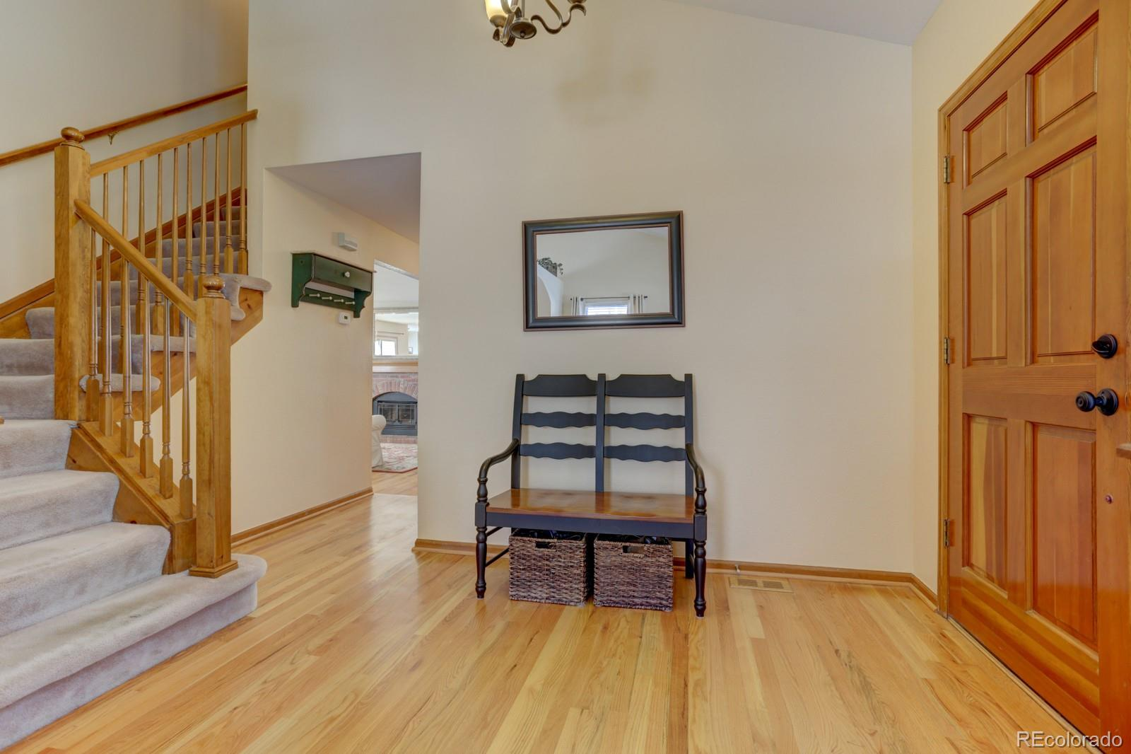 MLS# 5985159 - 4 - 9991 Spring Hill Place, Highlands Ranch, CO 80129