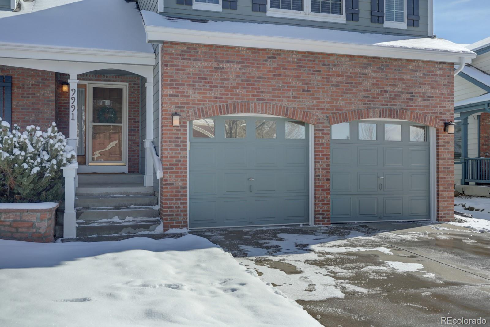 MLS# 5985159 - 36 - 9991 Spring Hill Place, Highlands Ranch, CO 80129