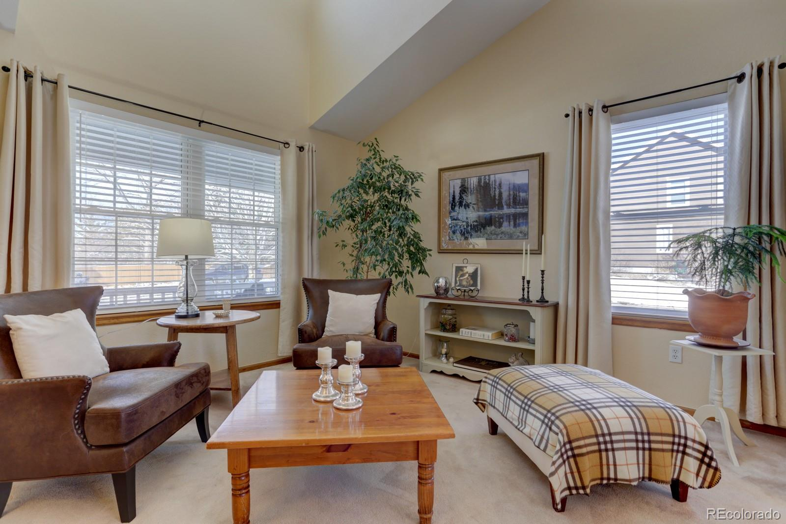 MLS# 5985159 - 5 - 9991 Spring Hill Place, Highlands Ranch, CO 80129