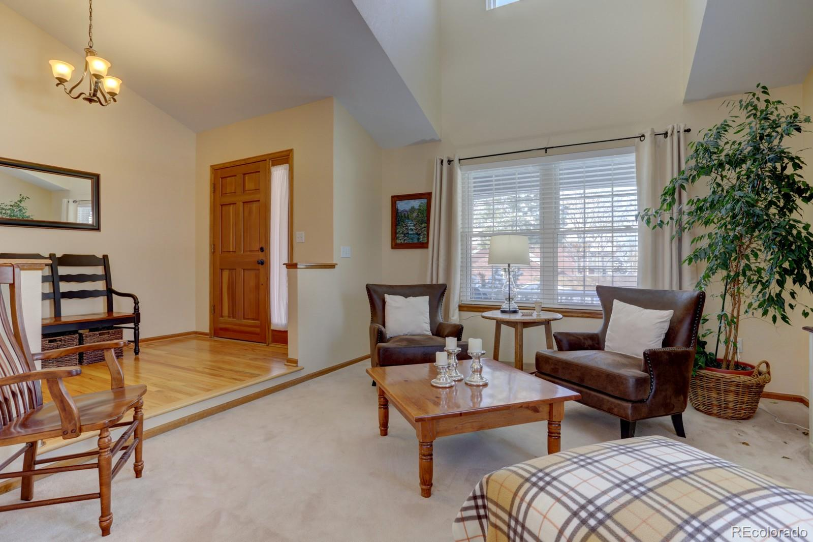 MLS# 5985159 - 6 - 9991 Spring Hill Place, Highlands Ranch, CO 80129