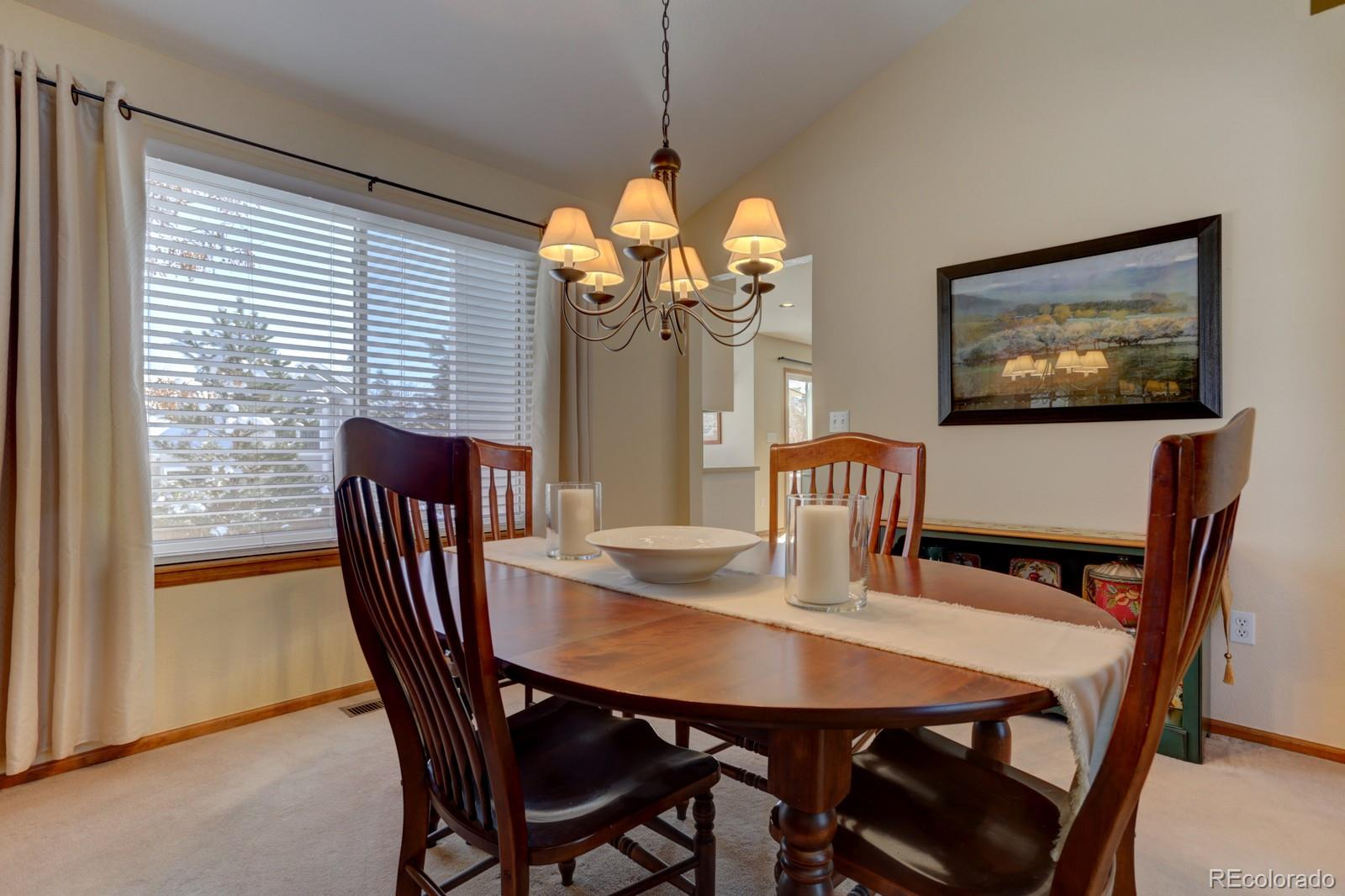 MLS# 5985159 - 8 - 9991 Spring Hill Place, Highlands Ranch, CO 80129