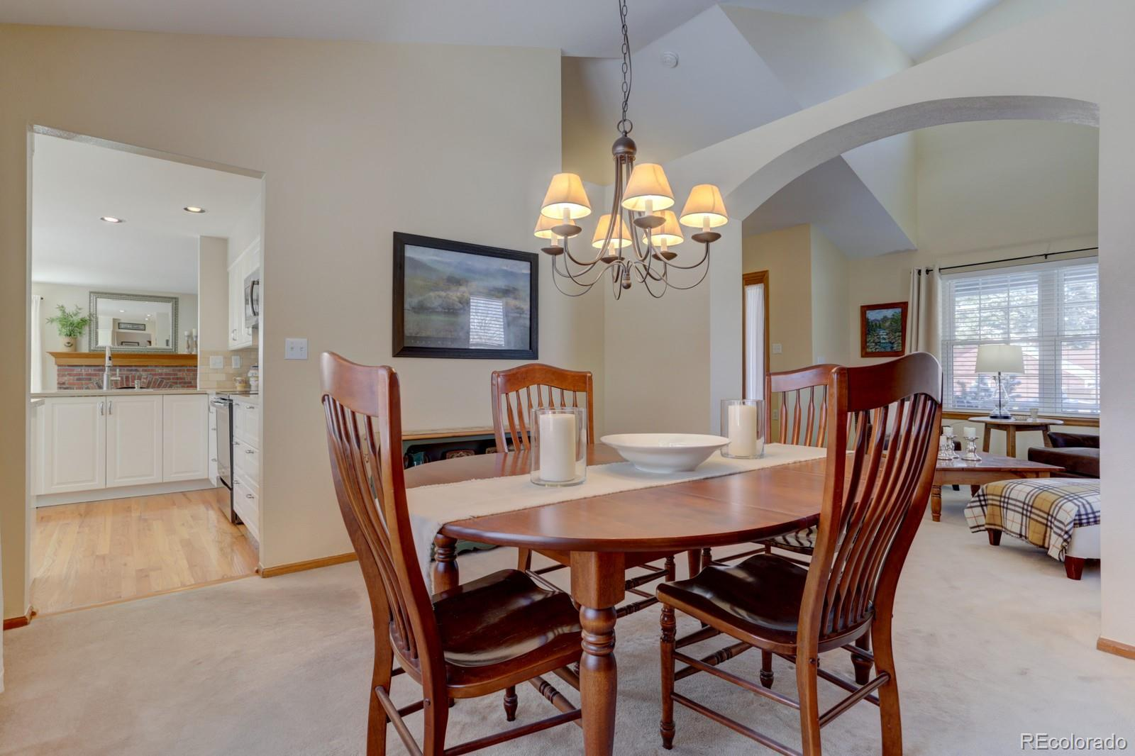 MLS# 5985159 - 9 - 9991 Spring Hill Place, Highlands Ranch, CO 80129