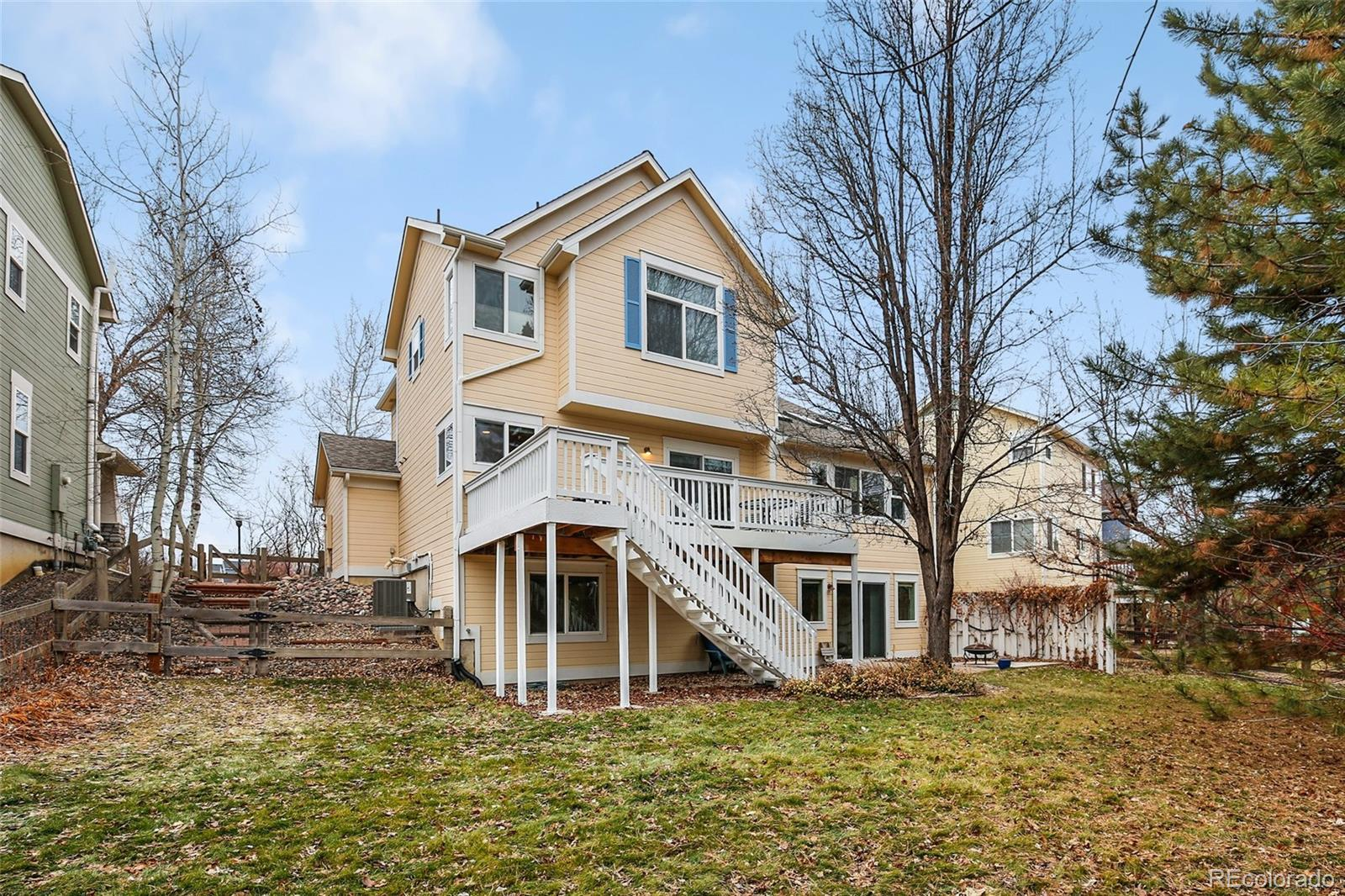 MLS# 5985201 - 28 - 2513 Concord Circle, Lafayette, CO 80026