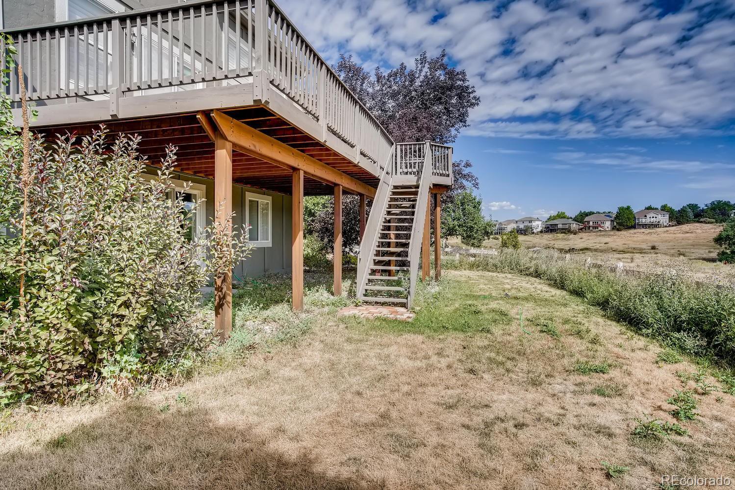 MLS# 5985663 - 26 - 387 Winterthur Way, Highlands Ranch, CO 80129