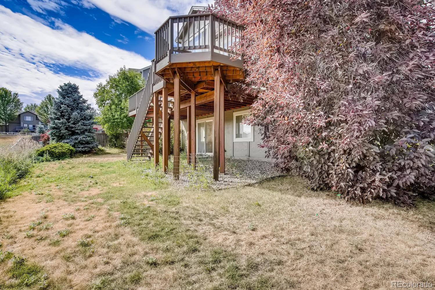 MLS# 5985663 - 27 - 387 Winterthur Way, Highlands Ranch, CO 80129