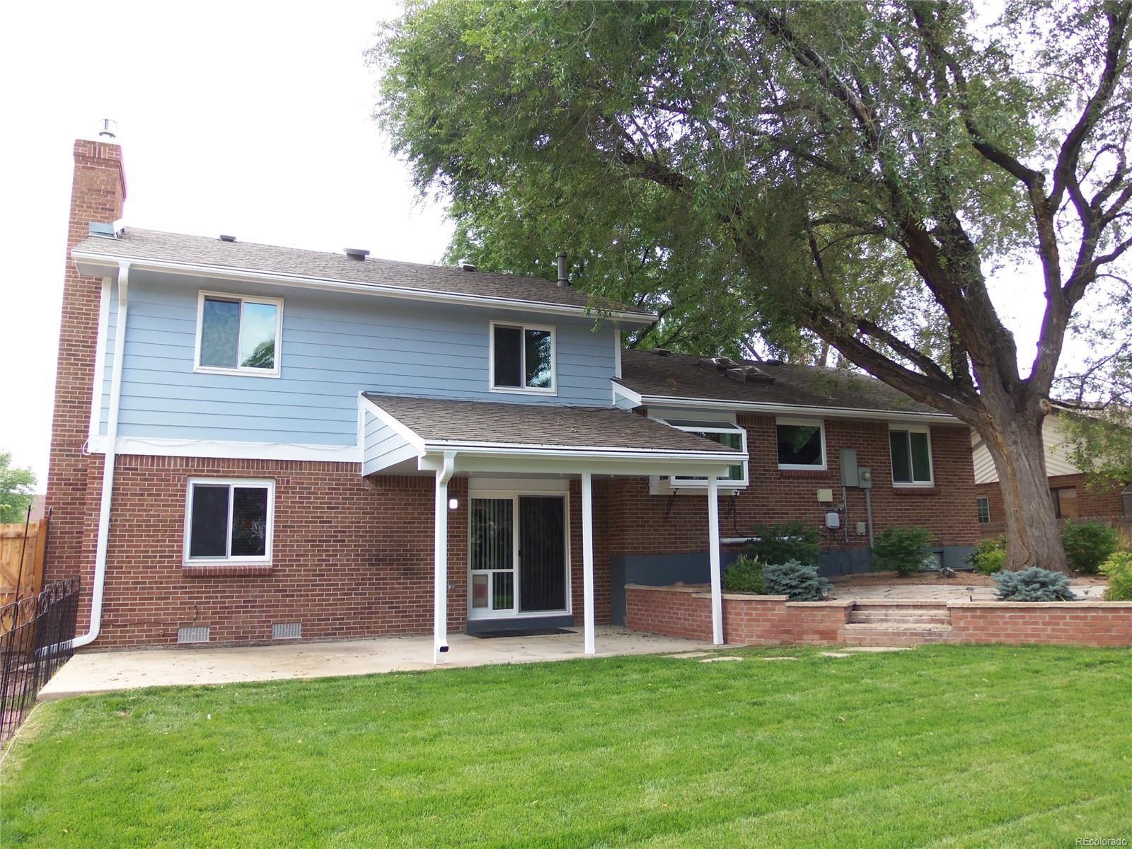 MLS# 5993198 - 3 - 3839 E 133rd Circle, Thornton, CO 80241