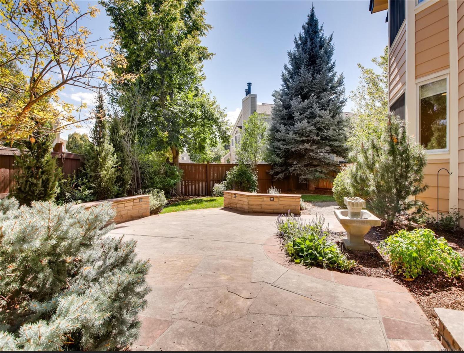 MLS# 5993428 - 30 - 7948 E Mexico Avenue, Denver, CO 80231