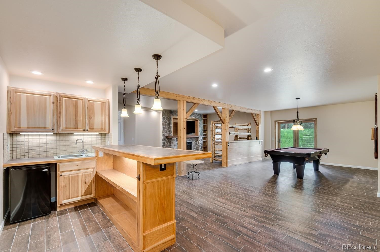 MLS# 5993461 - 36 - 23111 Shoshone Road, Indian Hills, CO 80454