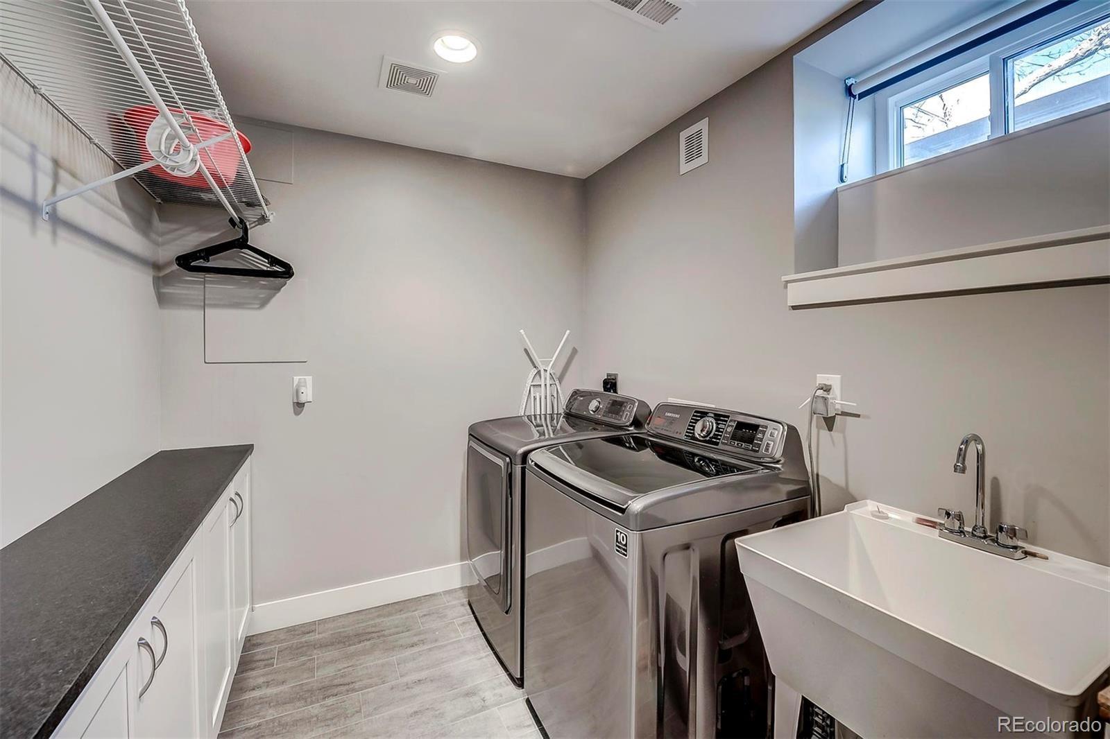 MLS# 5998764 - 1 - 3425  W 30th Avenue, Denver, CO 80211