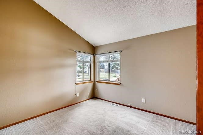 MLS# 6008660 - 1 - 11340  W 84th Place, Arvada, CO 80005