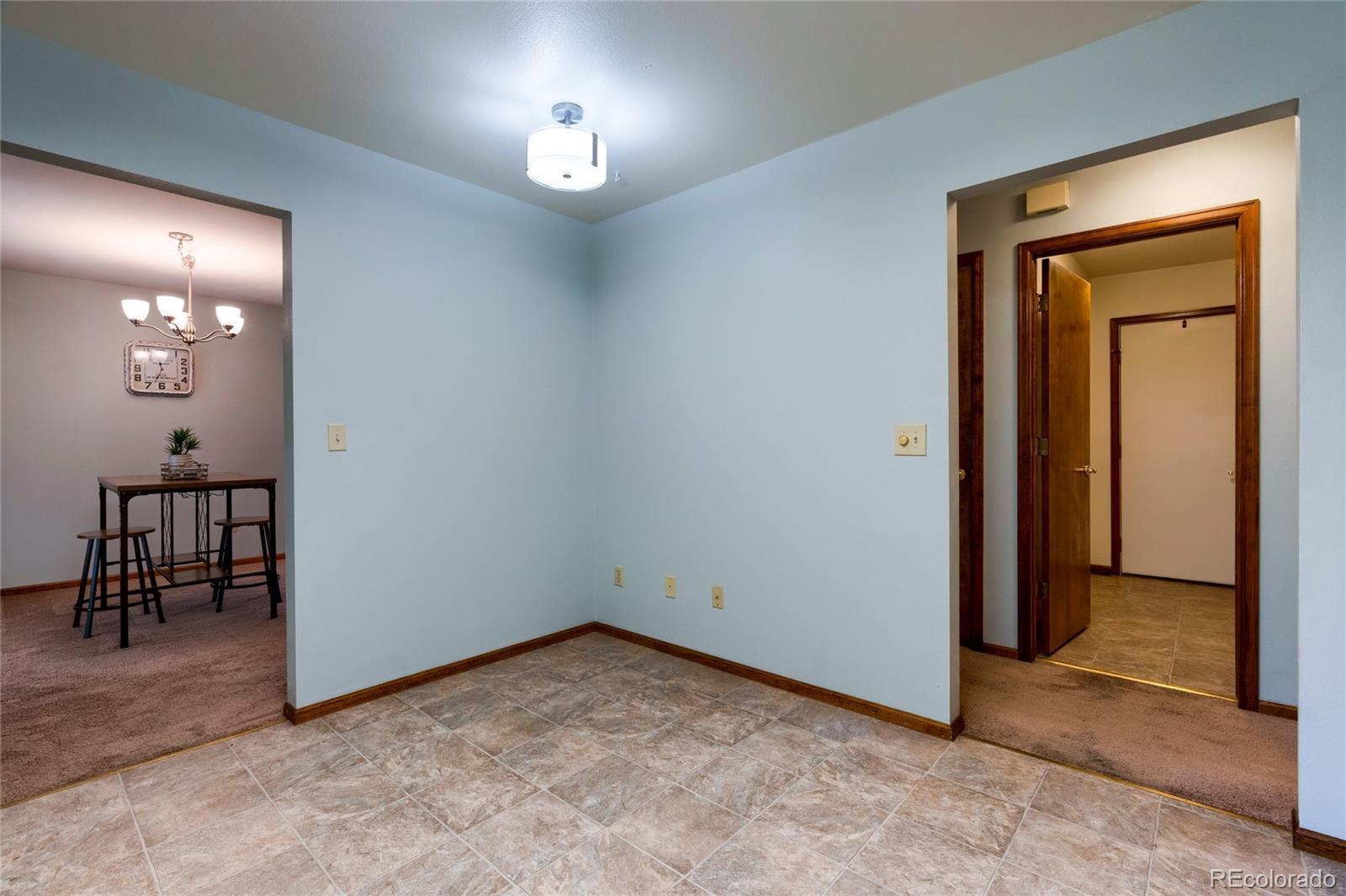 MLS# 6009976 - 15 - 720 Arbor Avenue #16, Fort Collins, CO 80526