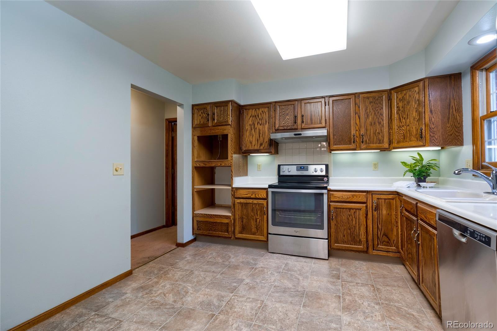 MLS# 6009976 - 16 - 720 Arbor Avenue #16, Fort Collins, CO 80526