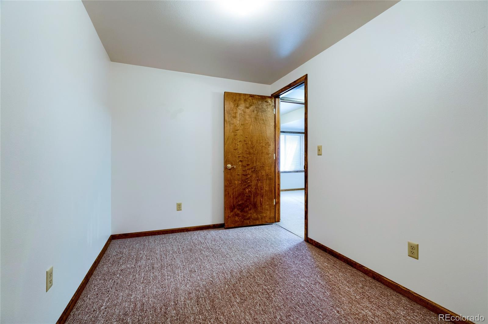 MLS# 6009976 - 25 - 720 Arbor Avenue #16, Fort Collins, CO 80526