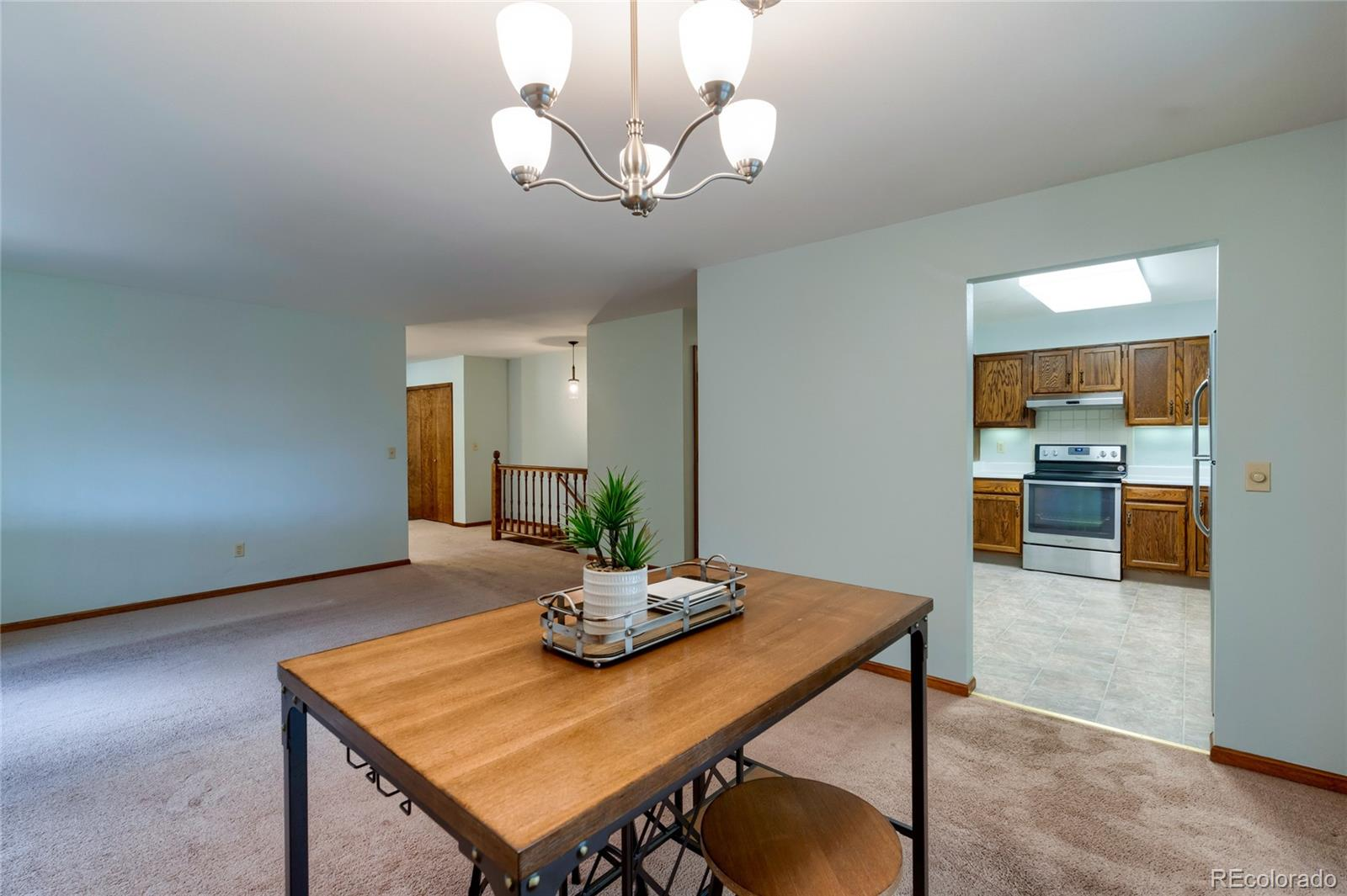 MLS# 6009976 - 4 - 720 Arbor Avenue #16, Fort Collins, CO 80526