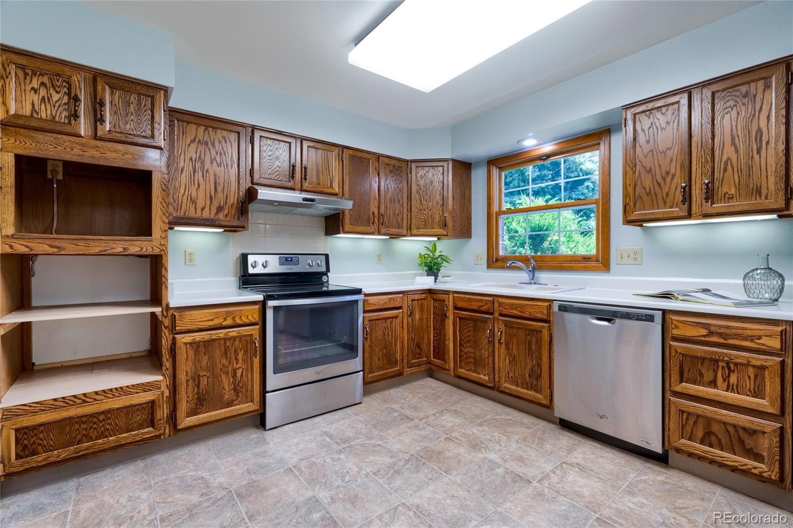 MLS# 6009976 - 36 - 720 Arbor Avenue #16, Fort Collins, CO 80526