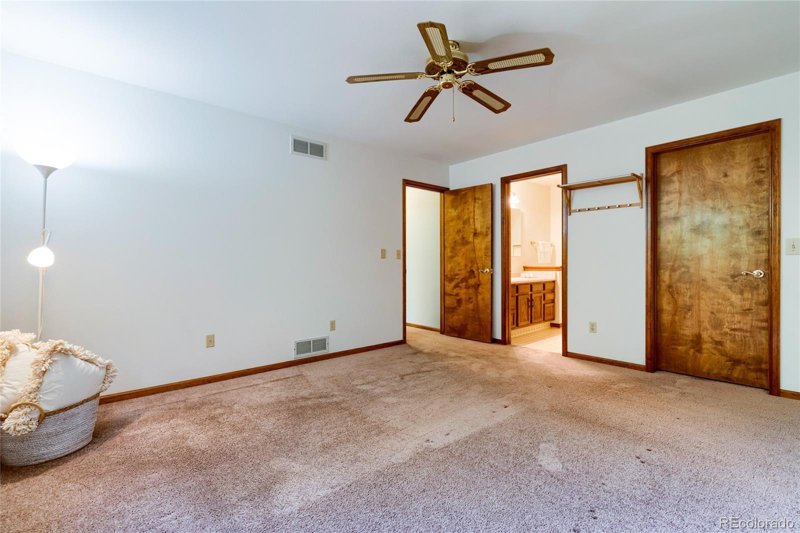 MLS# 6009976 - 8 - 720 Arbor Avenue #16, Fort Collins, CO 80526