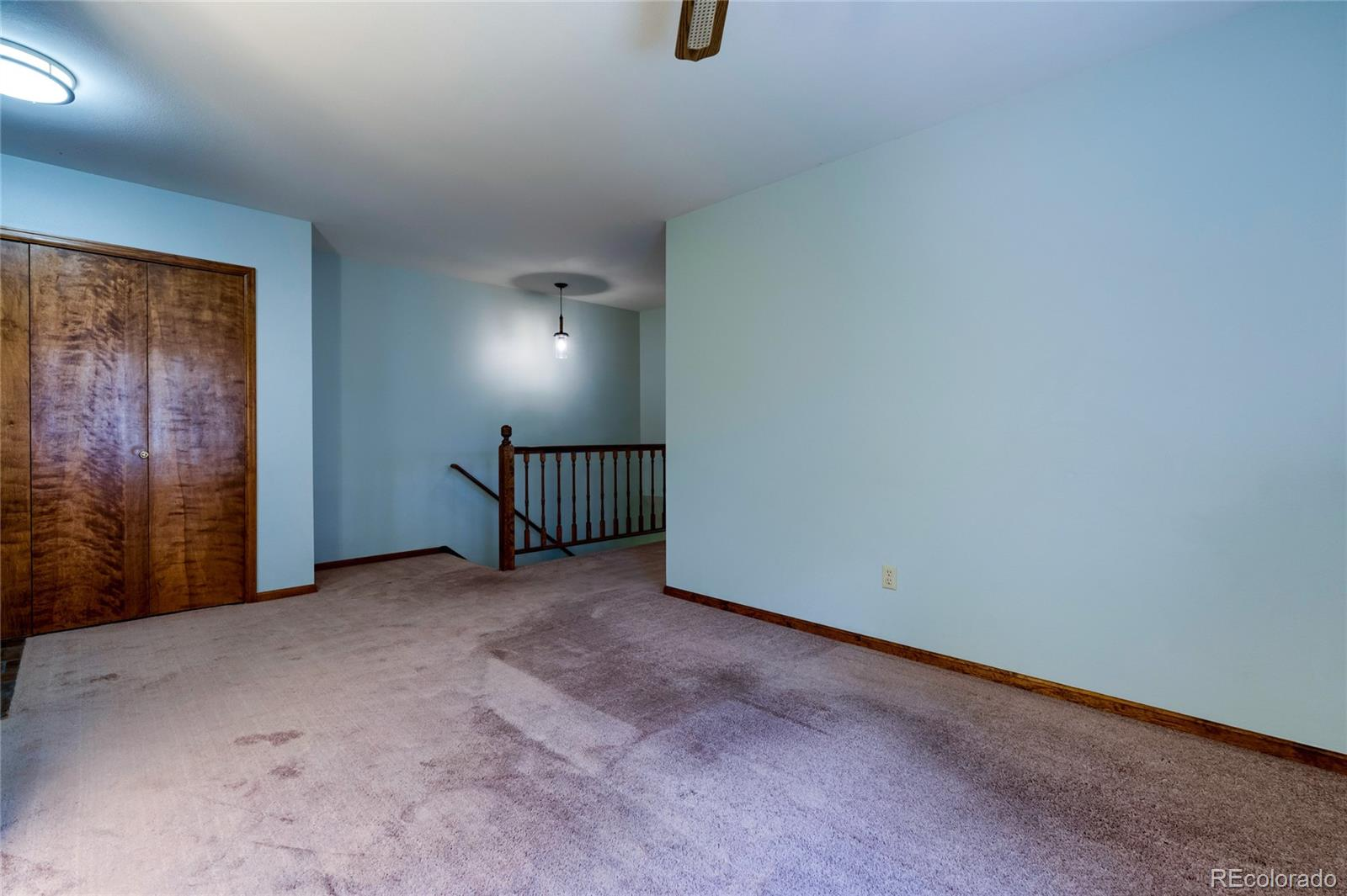 MLS# 6009976 - 10 - 720 Arbor Avenue #16, Fort Collins, CO 80526