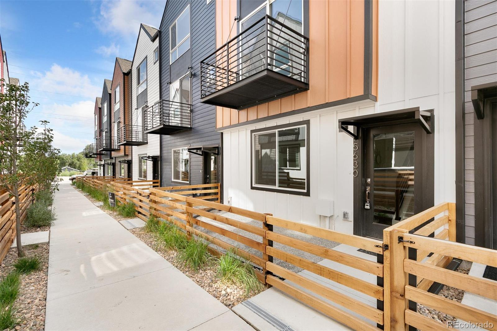 MLS# 6014308 - 31 - 5618 W 11th Place, Lakewood, CO 80214