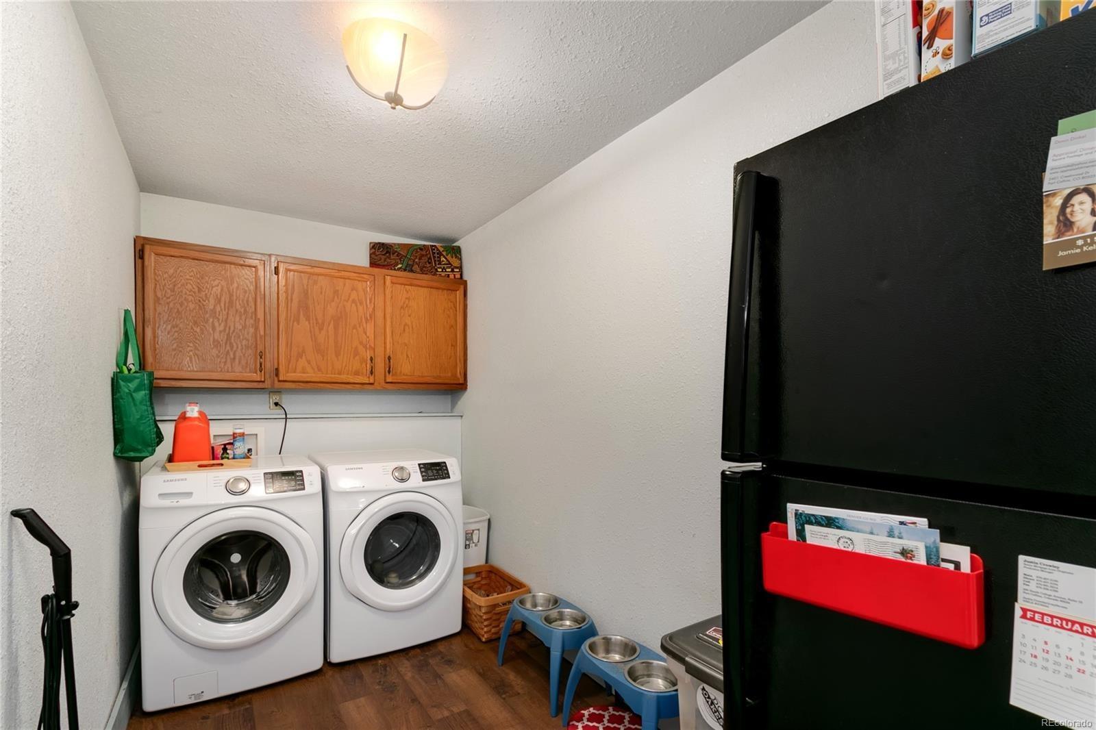 MLS# 6023085 - 1505  N Adams Avenue, Loveland, CO 80538