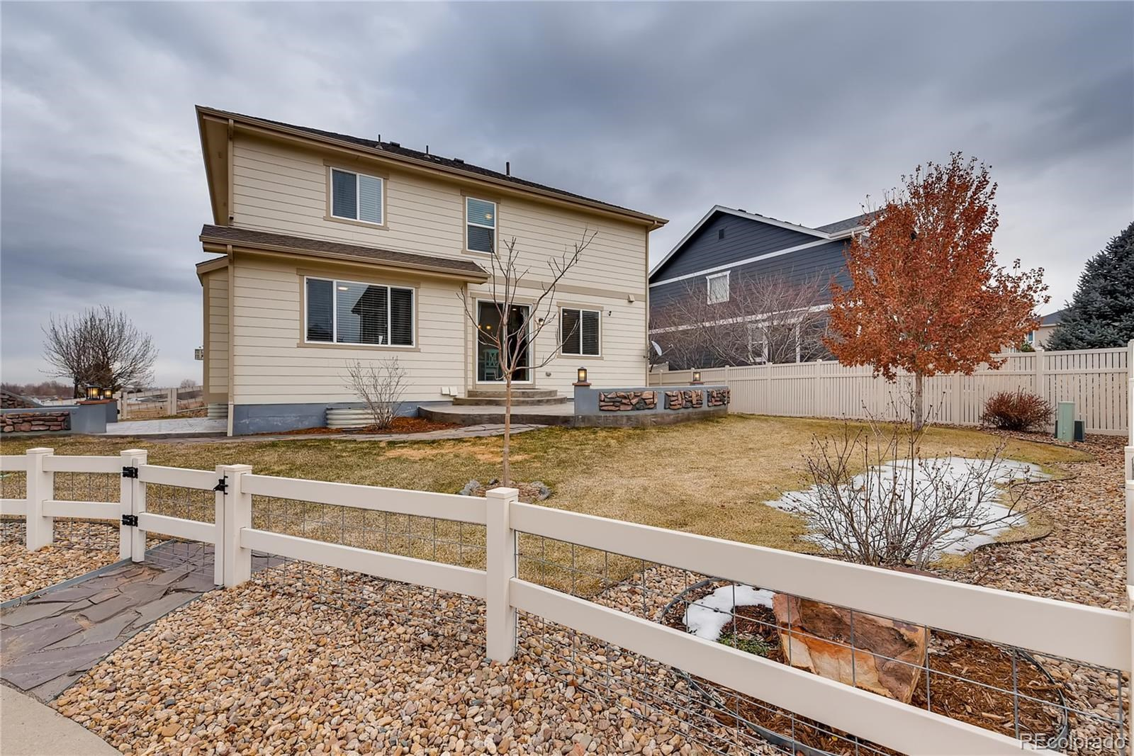 MLS# 6032442 - 26 - 4872 Monarch Drive, Firestone, CO 80504