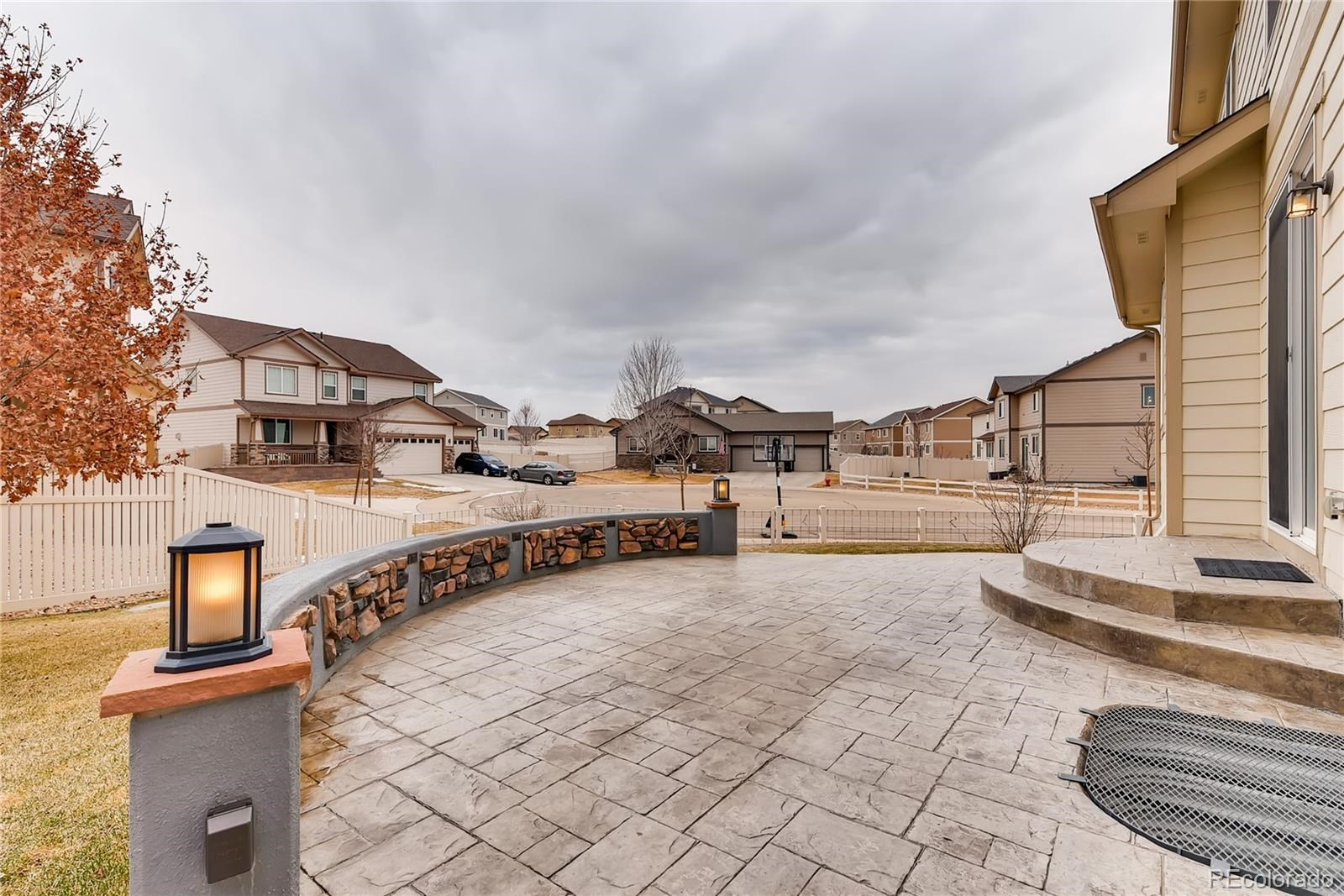MLS# 6032442 - 27 - 4872 Monarch Drive, Firestone, CO 80504