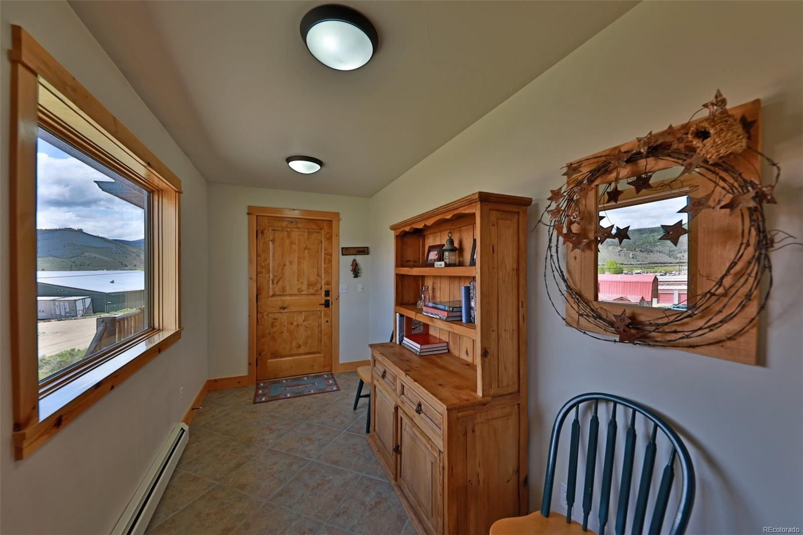 MLS# 6032738 - 8 - 20 County Road 523 , Tabernash, CO 80478